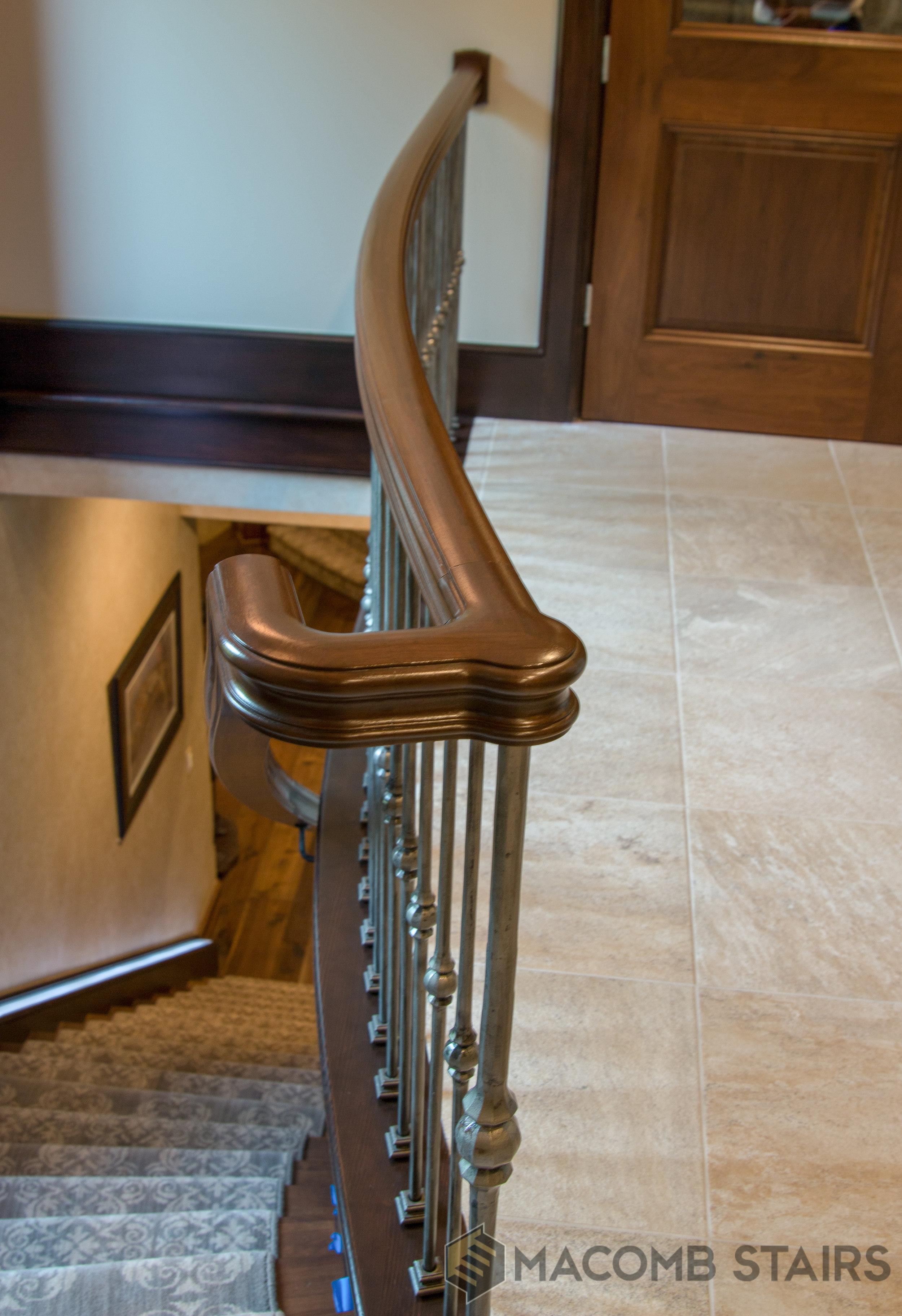 Macomb Stairs- Stair Photo-29.jpg