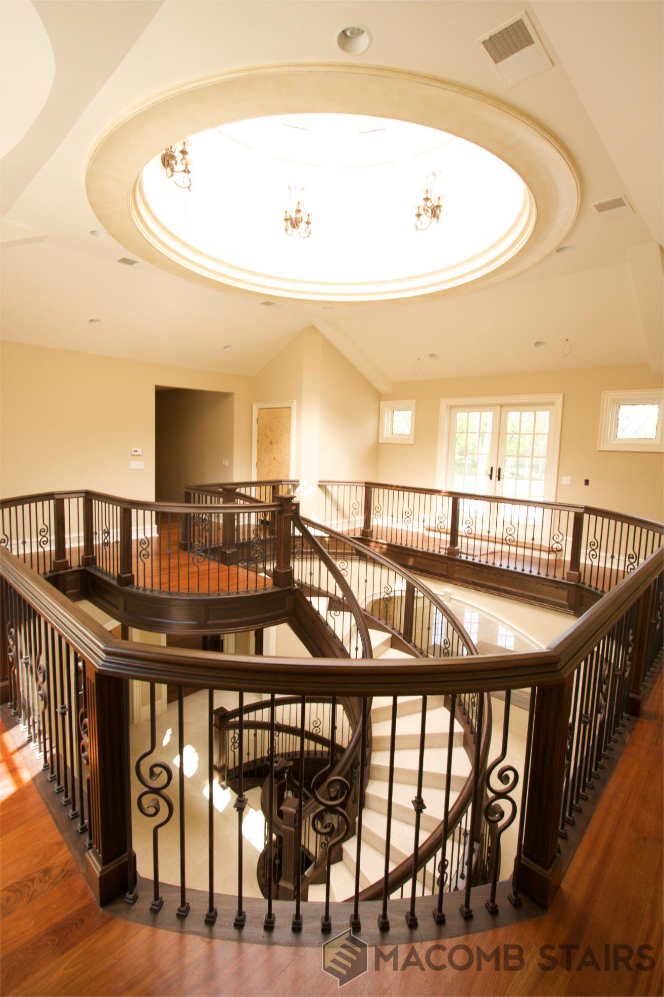 Macomb Stairs- Stair Photo-31.jpg