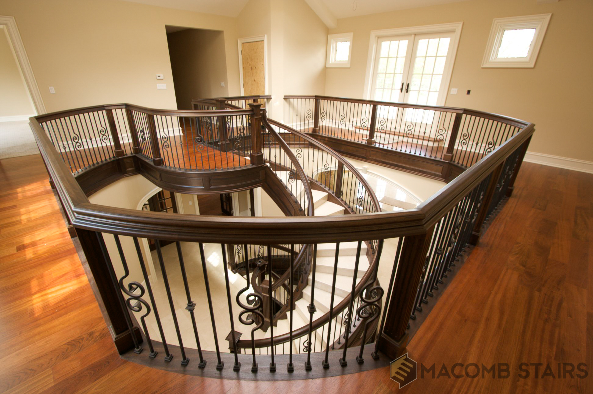 Macomb Stairs- Stair Photo-30.jpg