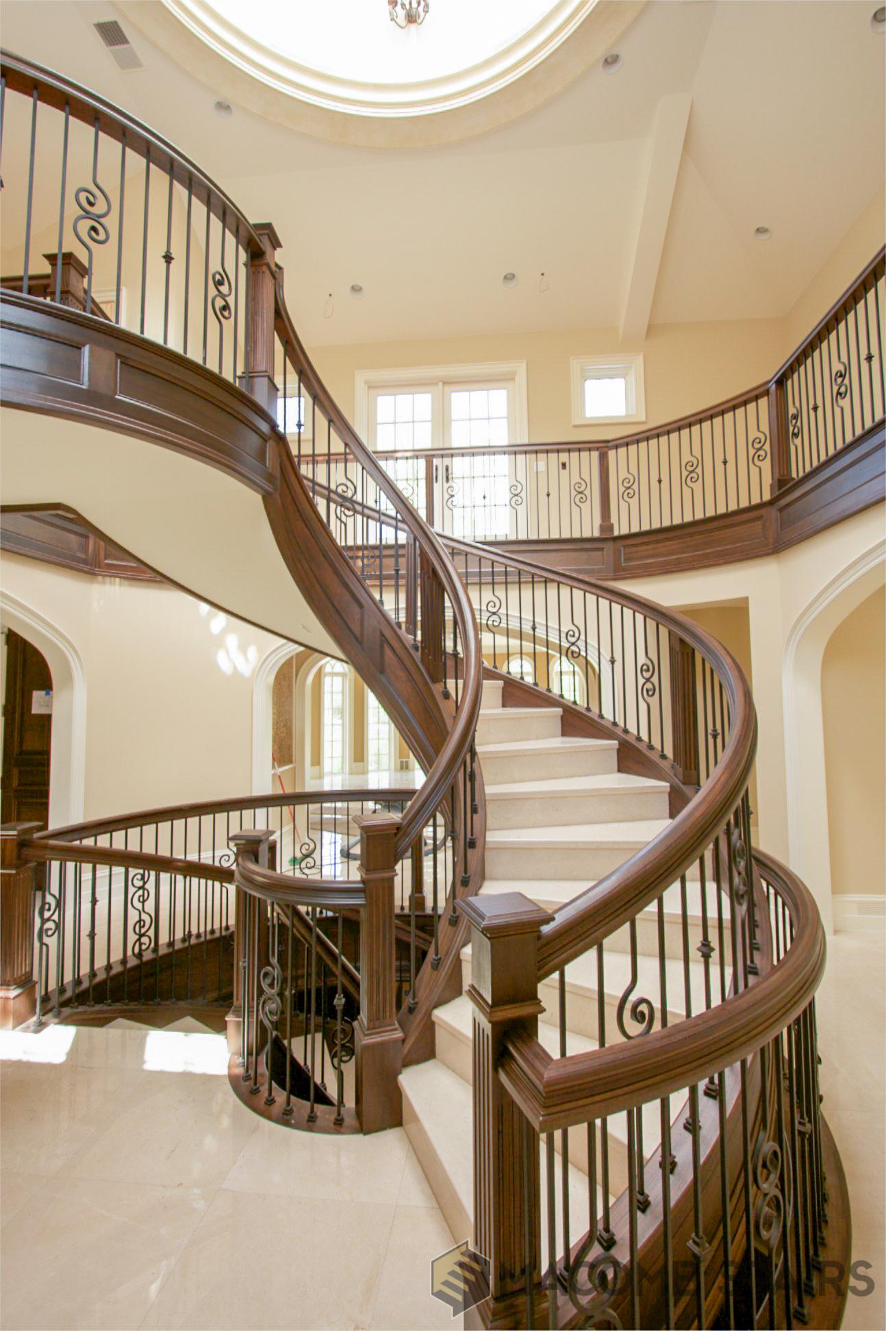 Macomb Stairs- Stair Photo-33.jpg