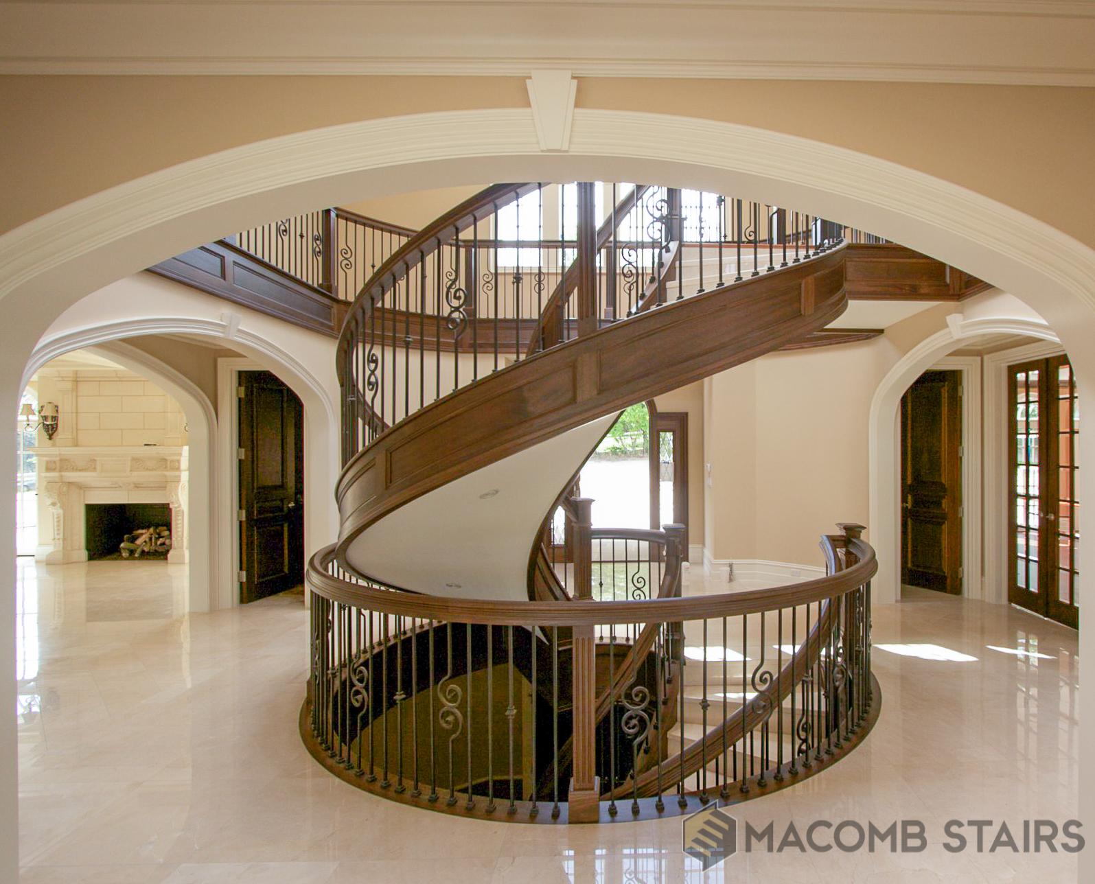 Macomb Stairs- Stair Photo-32.jpg