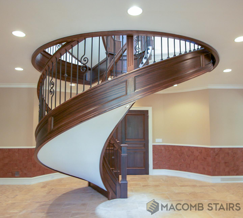 Macomb Stairs- Stair Photo-35.jpg