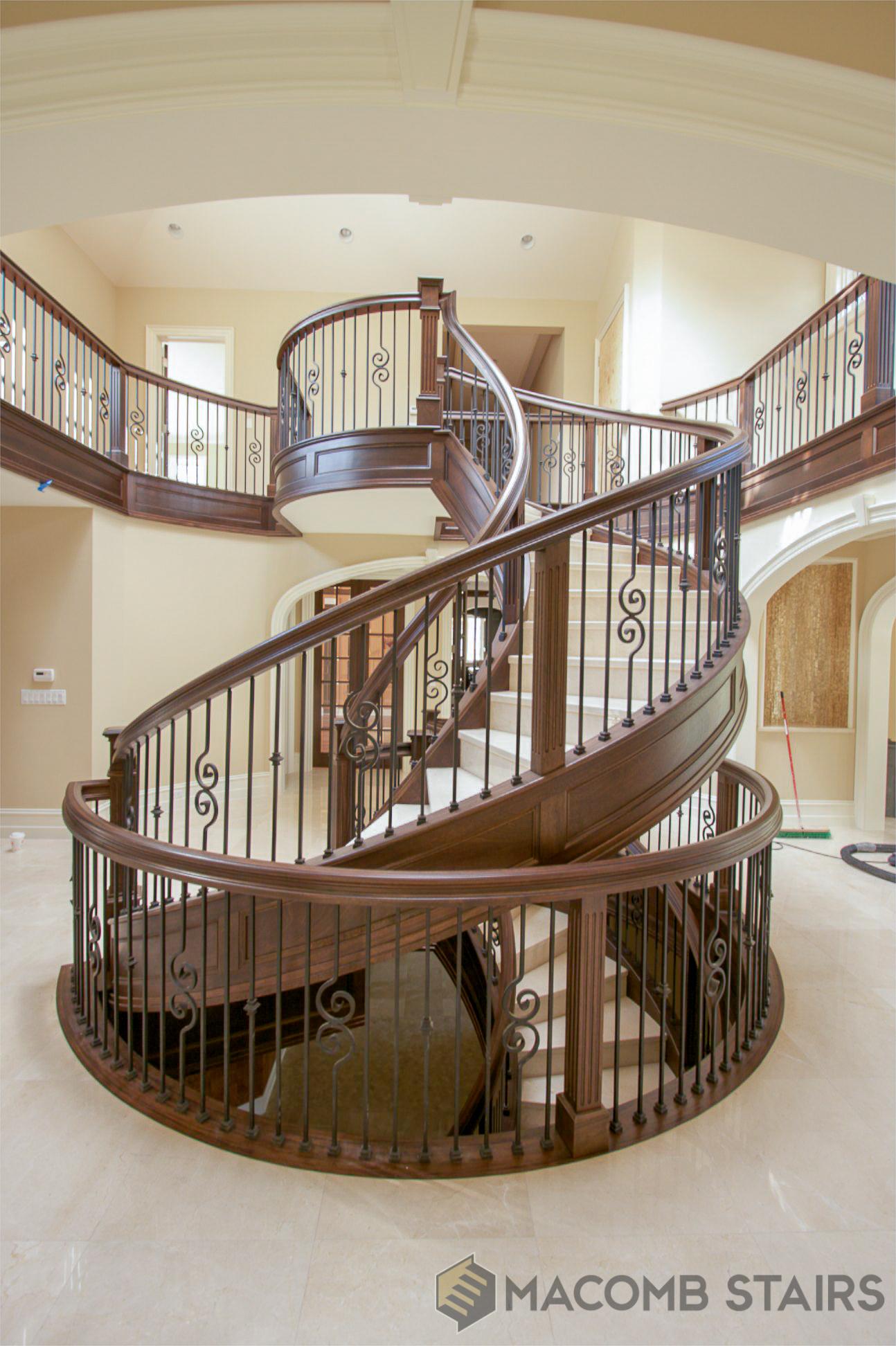 Macomb Stairs- Stair Photo-34.jpg