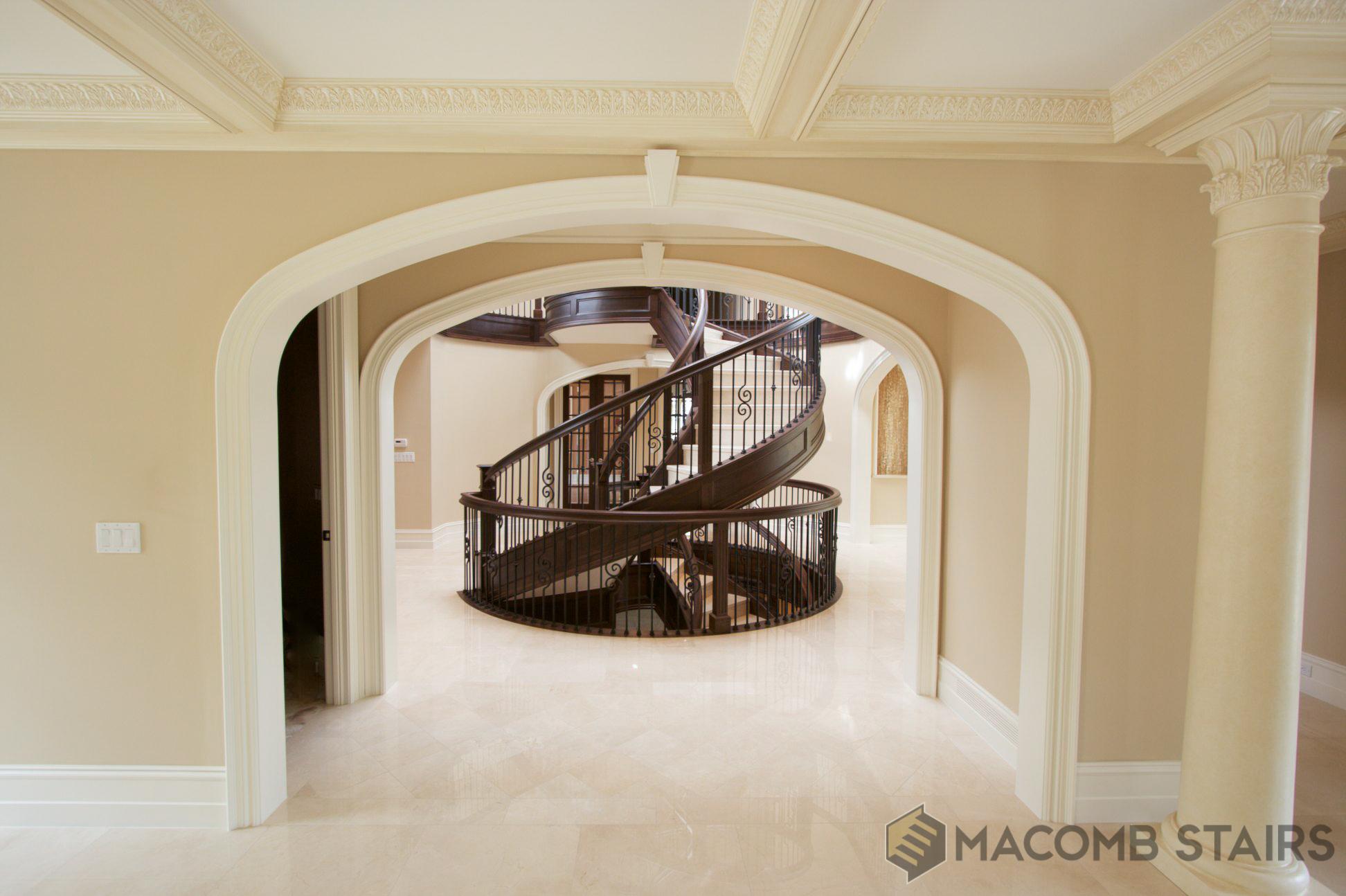 Macomb Stairs- Stair Photo-36.jpg