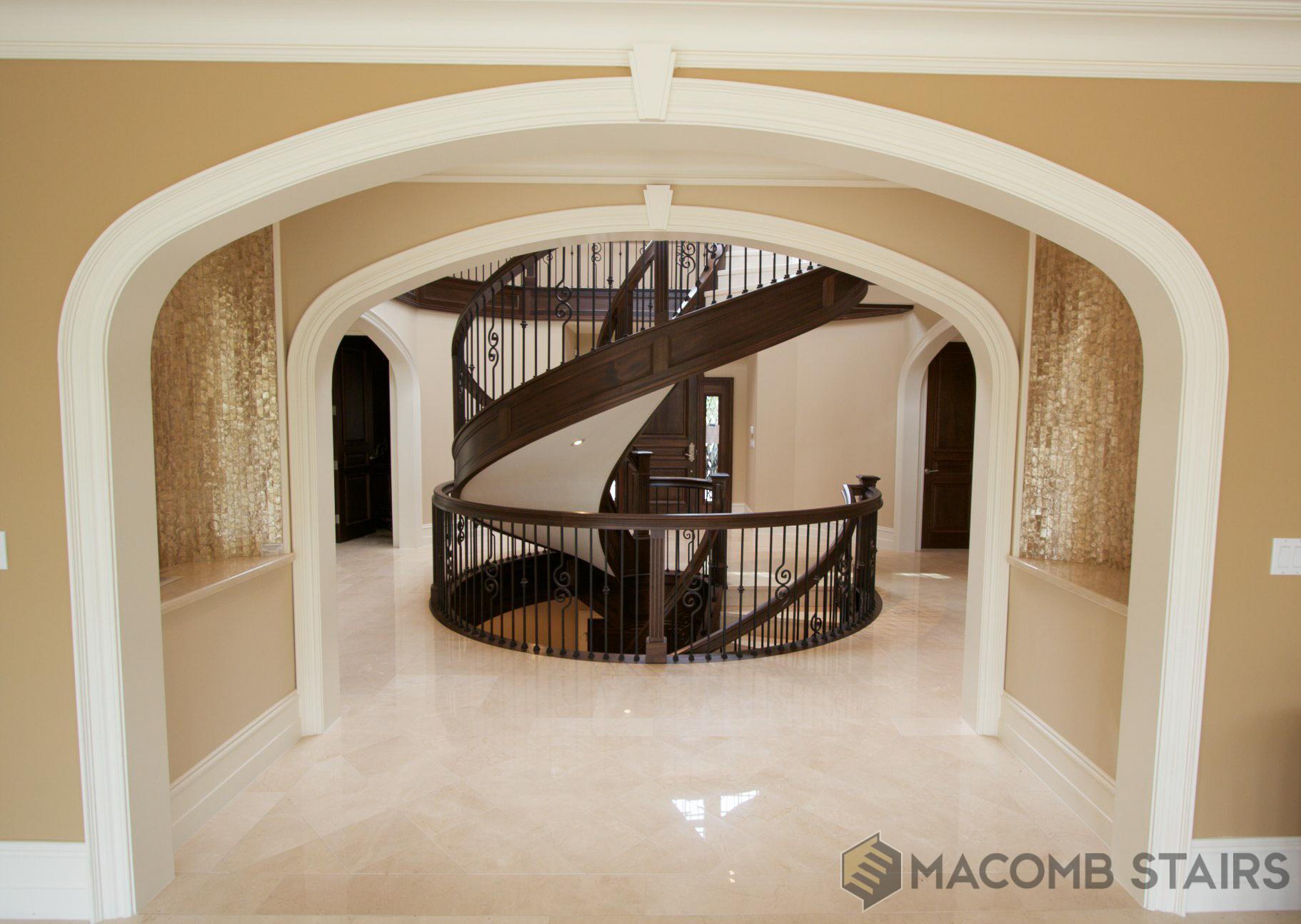 Macomb Stairs- Stair Photo-37.jpg