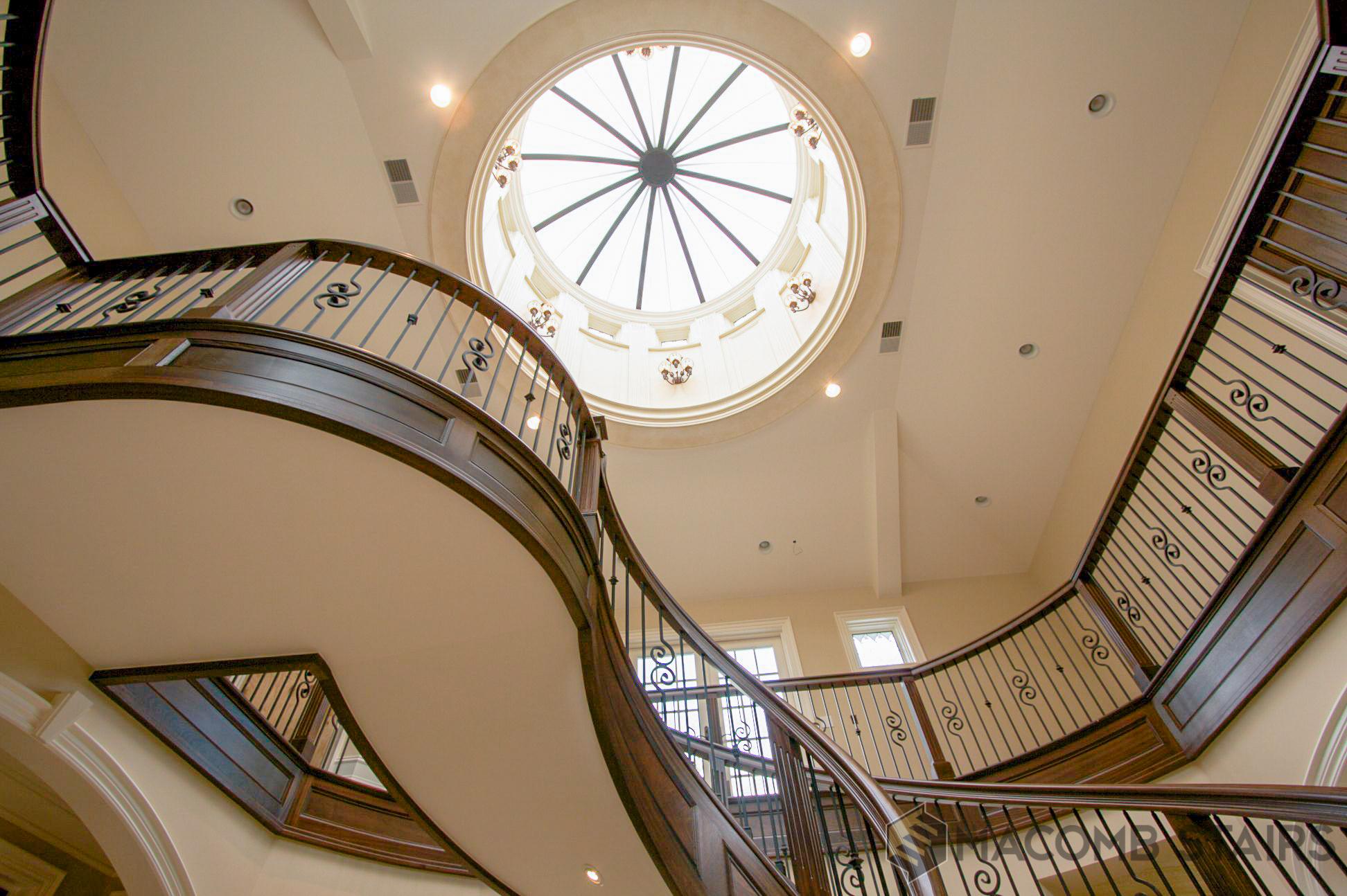 Macomb Stairs- Stair Photo-38.jpg