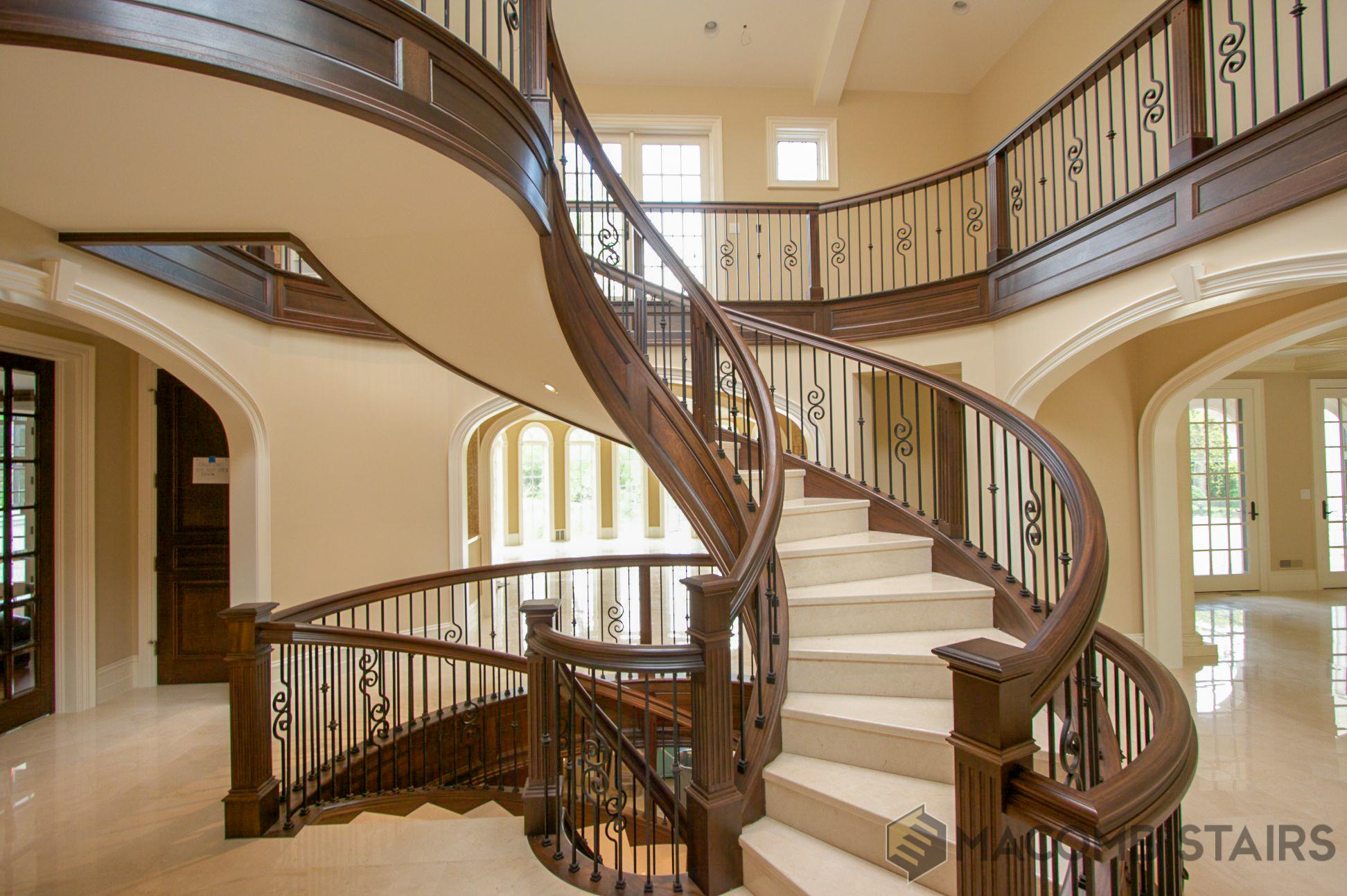 Macomb Stairs- Stair Photo-40.jpg