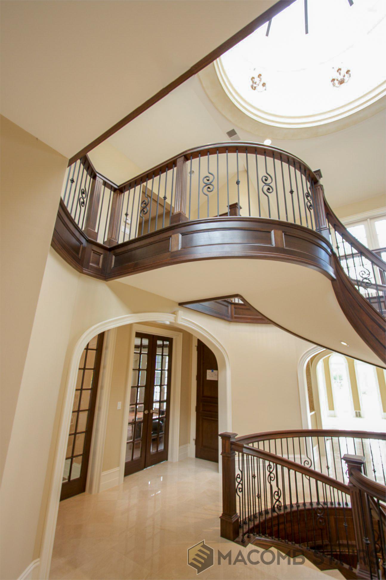 Macomb Stairs- Stair Photo-42.jpg