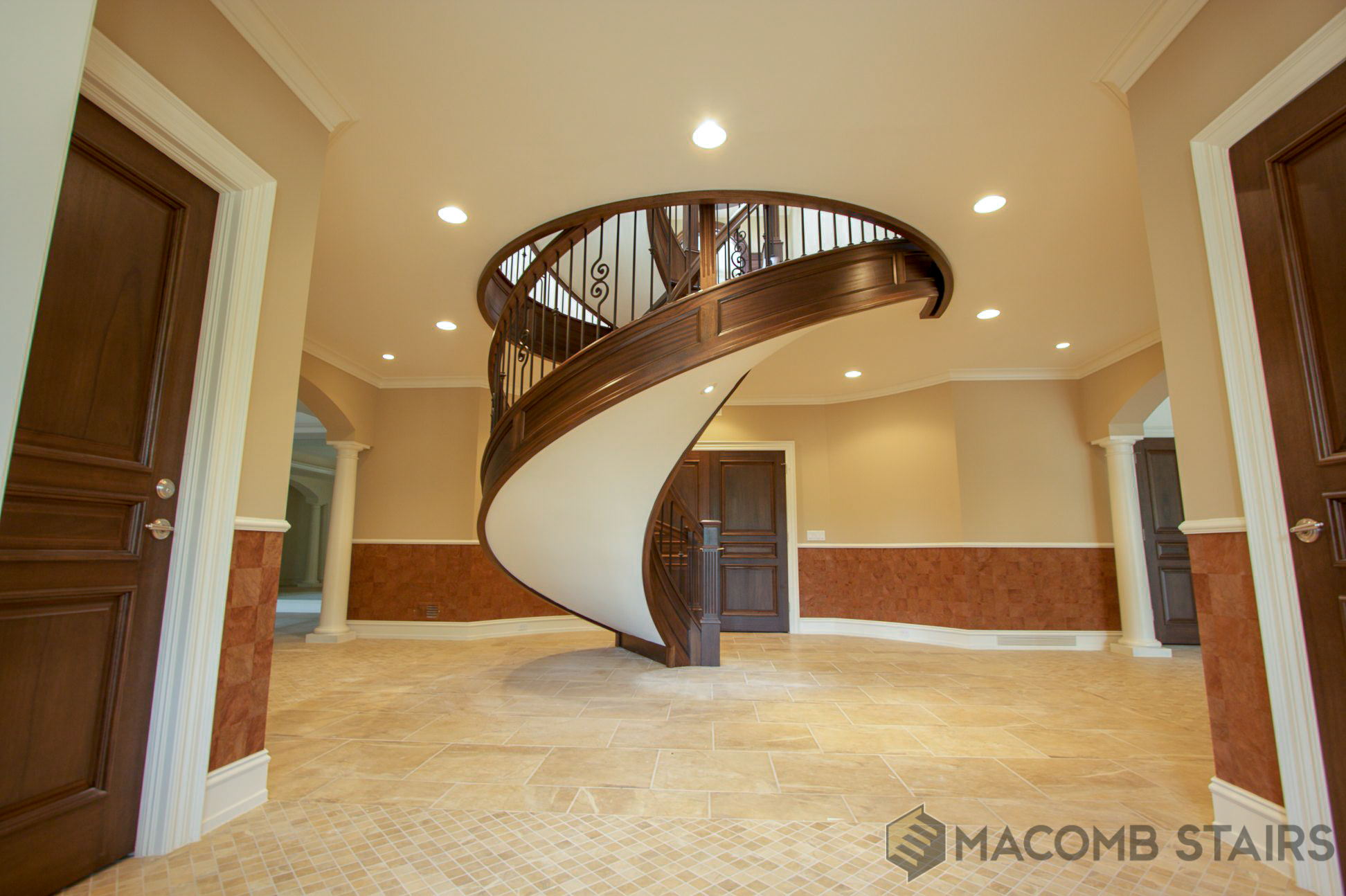 Macomb Stairs- Stair Photo-43.jpg