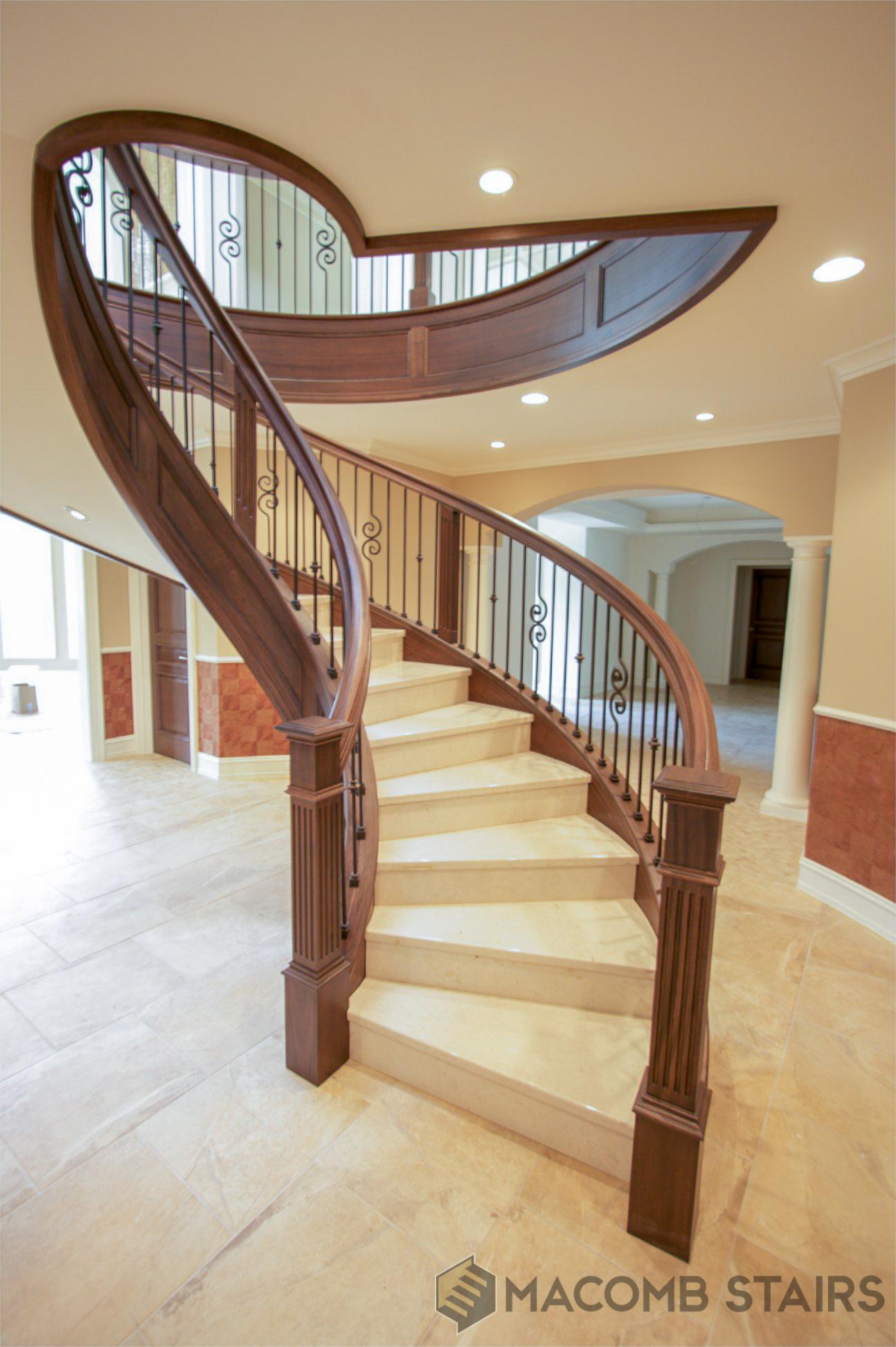 Macomb Stairs- Stair Photo-44.jpg