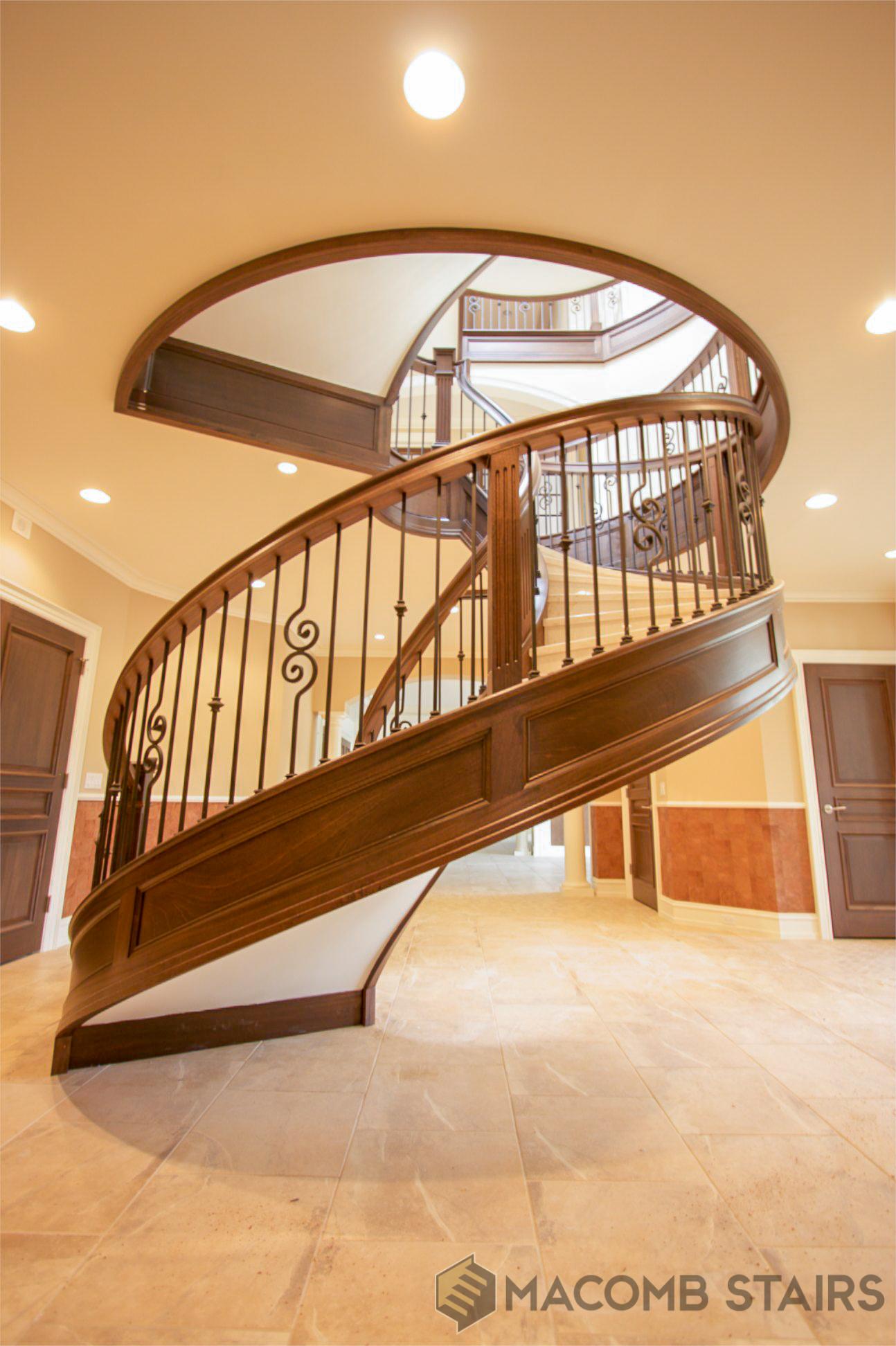 Macomb Stairs- Stair Photo-45.jpg