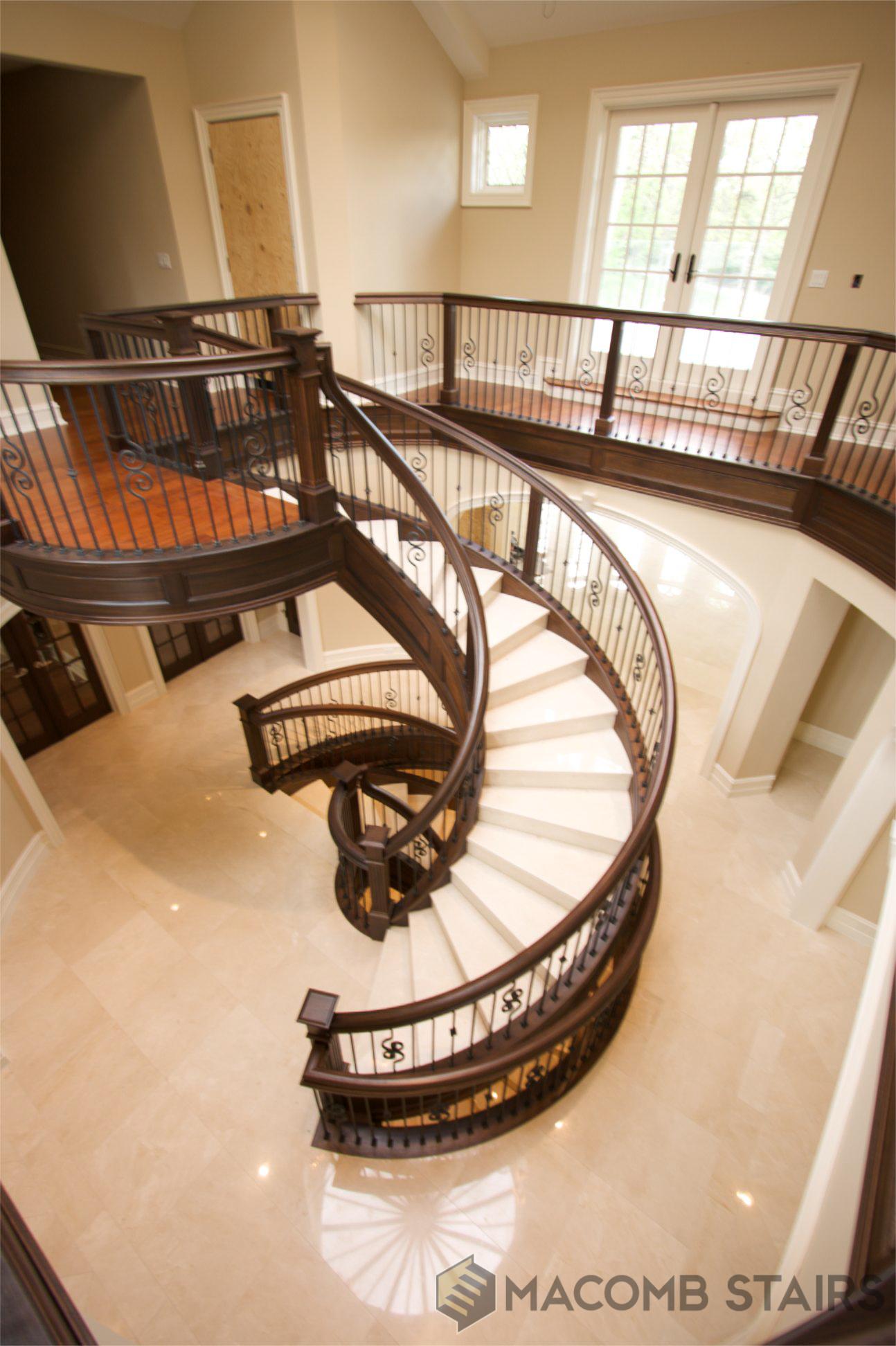 Macomb Stairs- Stair Photo-47.jpg
