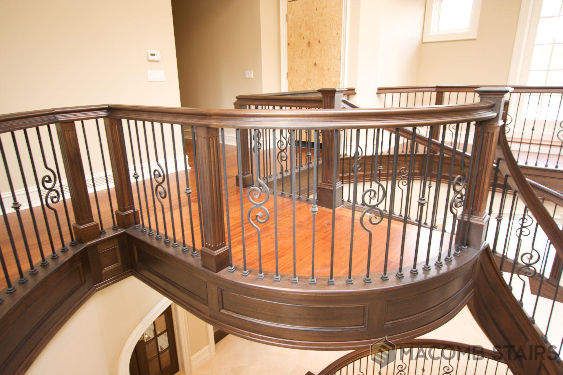 Macomb Stairs- Stair Photo-48.jpg