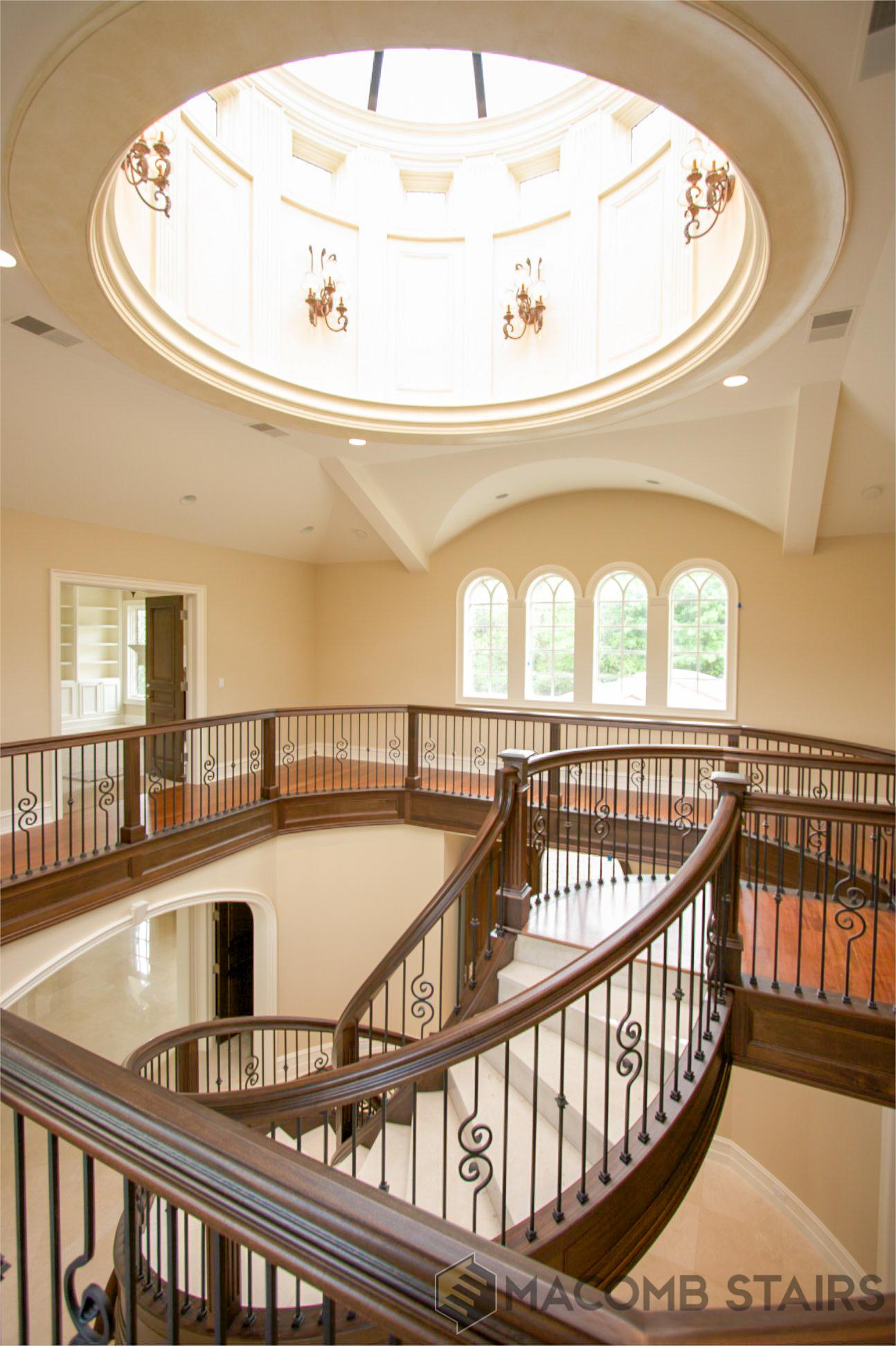 Macomb Stairs- Stair Photo-49.jpg