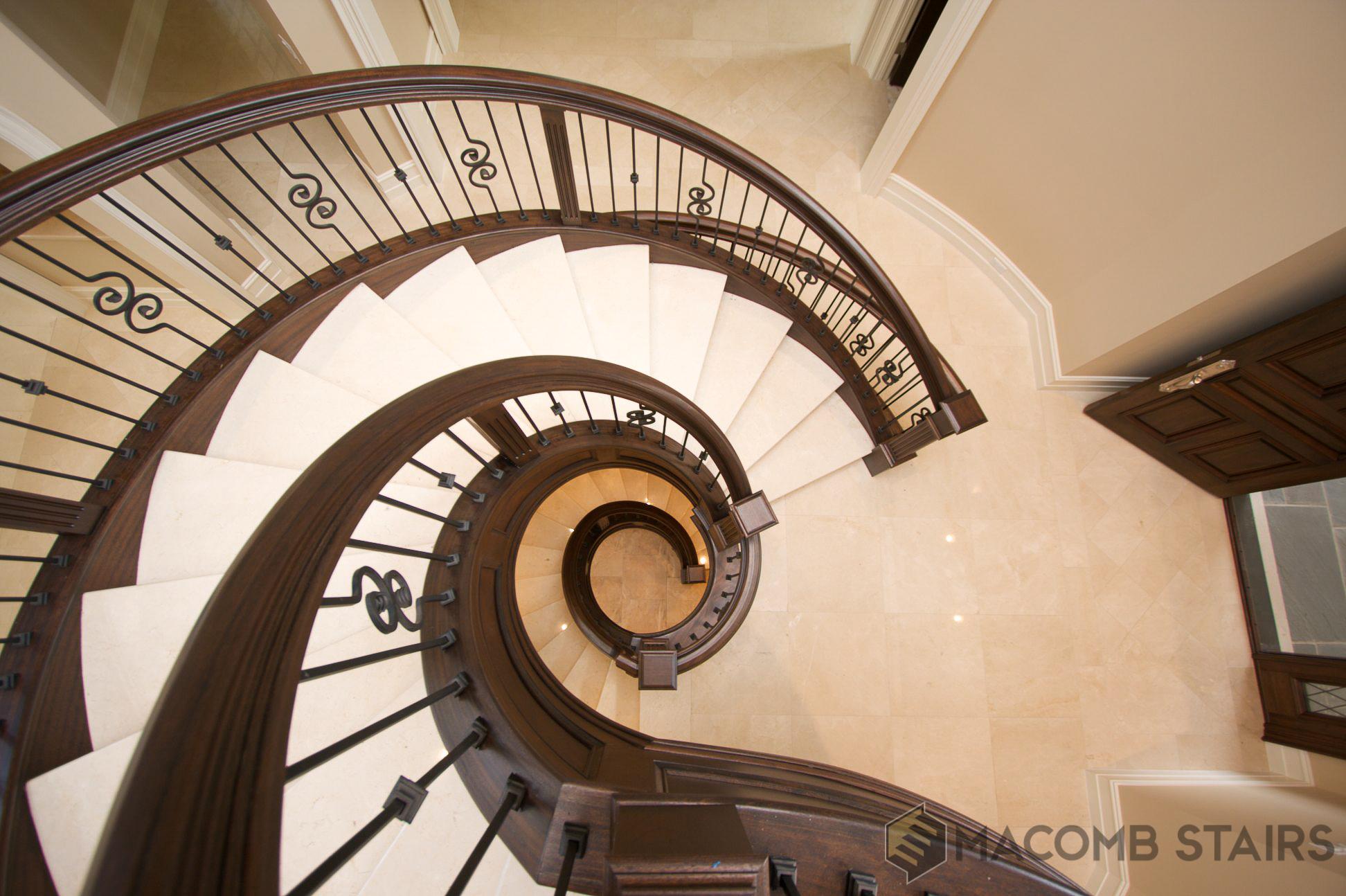 Macomb Stairs- Stair Photo-50.jpg