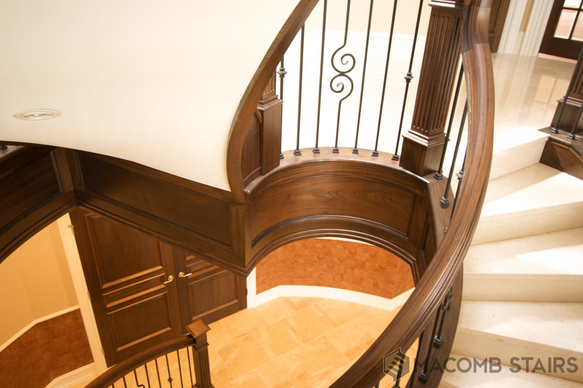 Macomb Stairs- Stair Photo-51.jpg