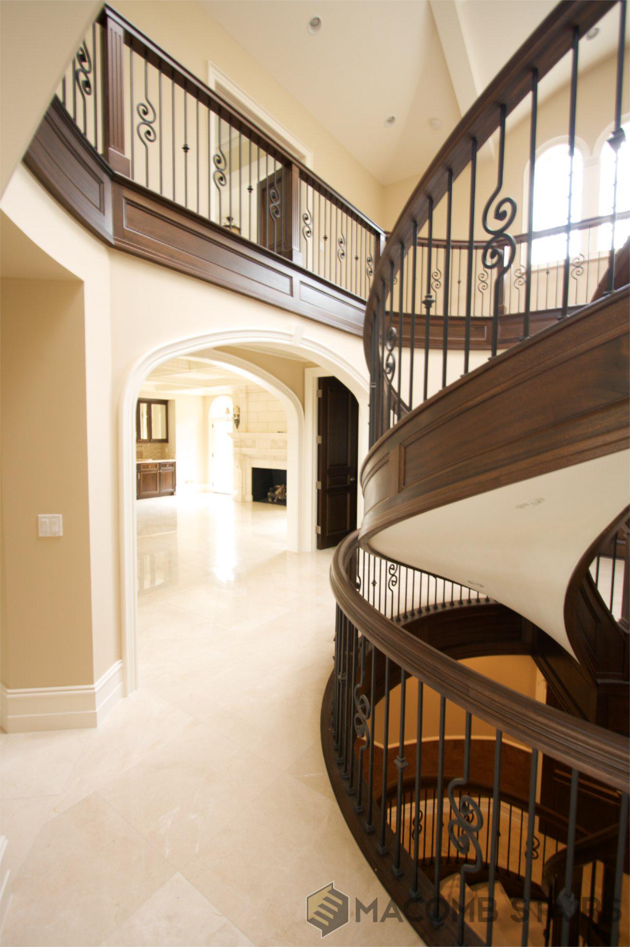 Macomb Stairs- Stair Photo-52.jpg