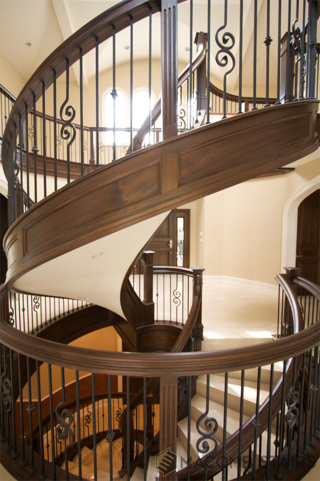 Macomb Stairs- Stair Photo-53.jpg