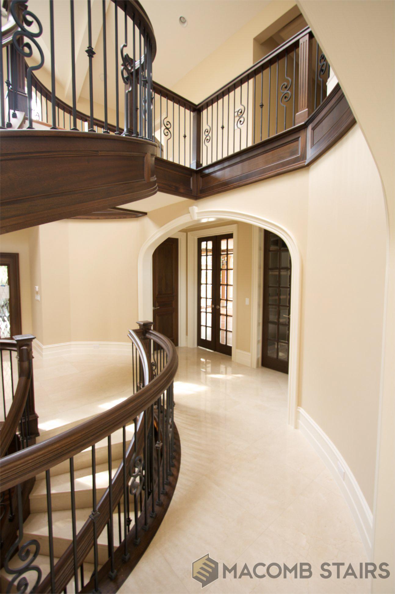 Macomb Stairs- Stair Photo-54.jpg