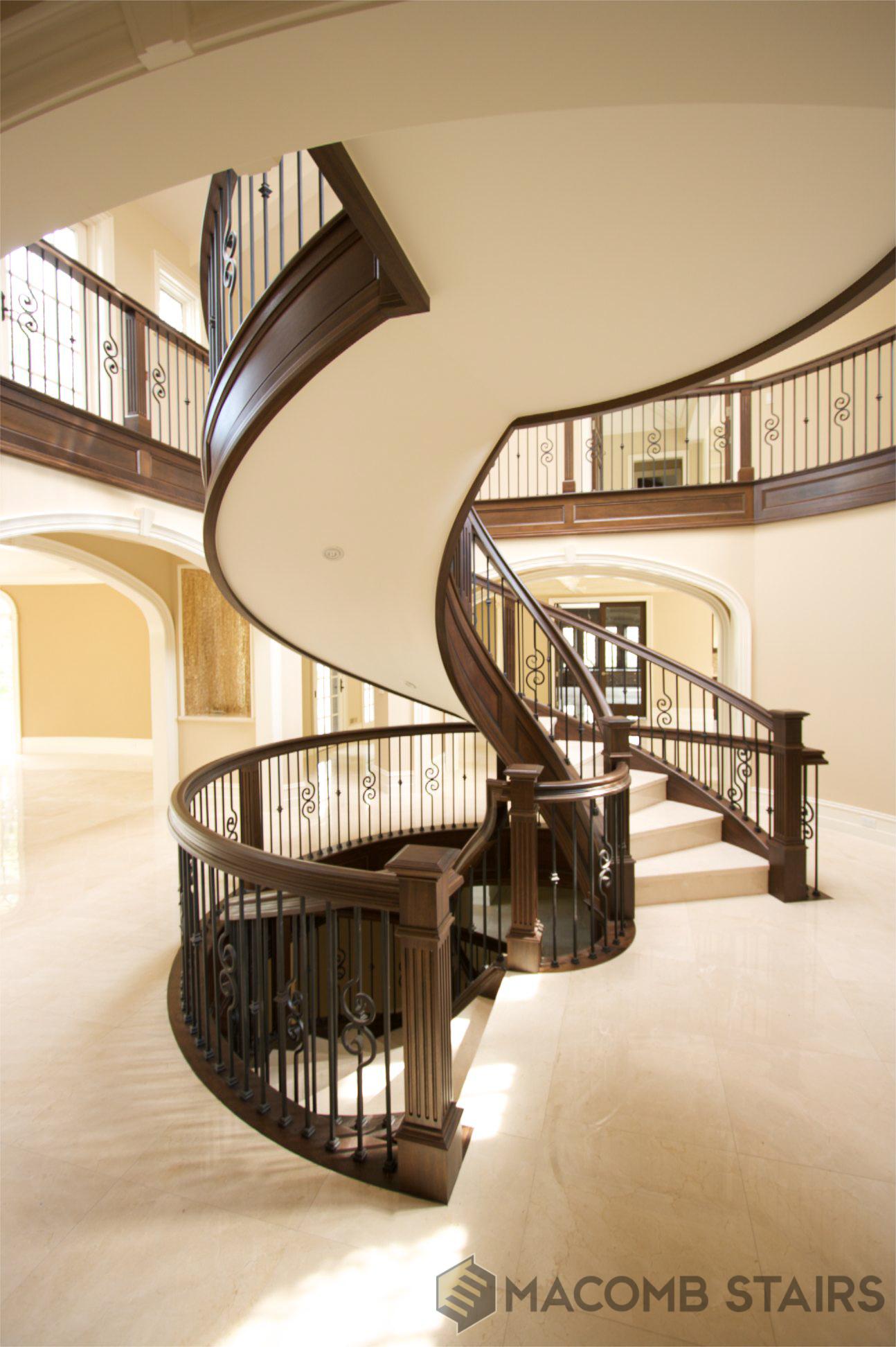 Macomb Stairs- Stair Photo-55.jpg