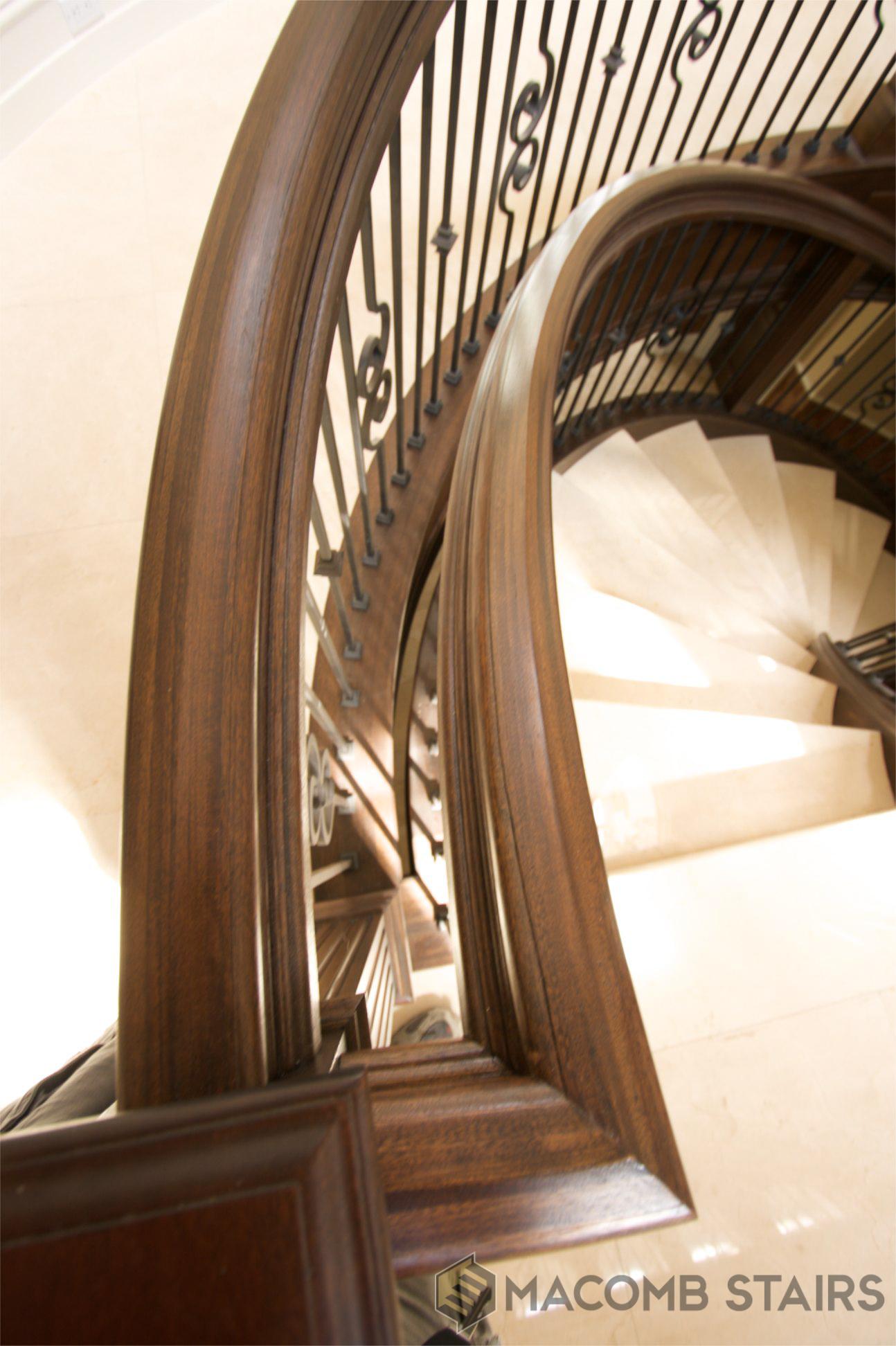 Macomb Stairs- Stair Photo-56.jpg