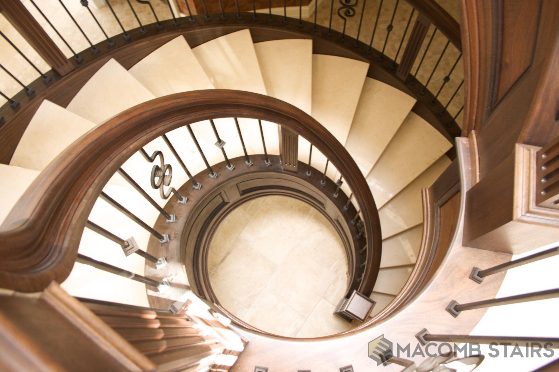 Macomb Stairs- Stair Photo-57.jpg