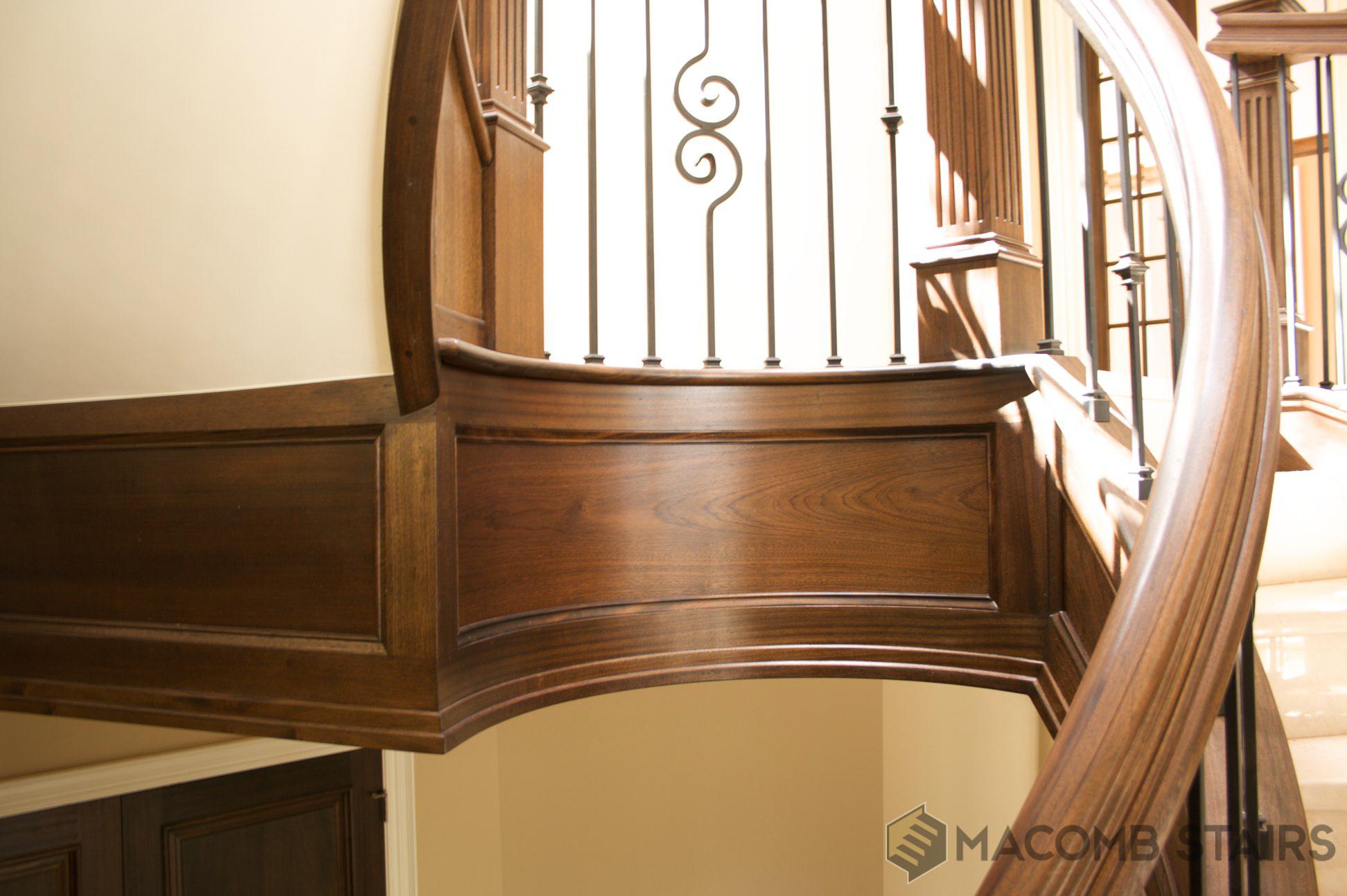 Macomb Stairs- Stair Photo-59.jpg