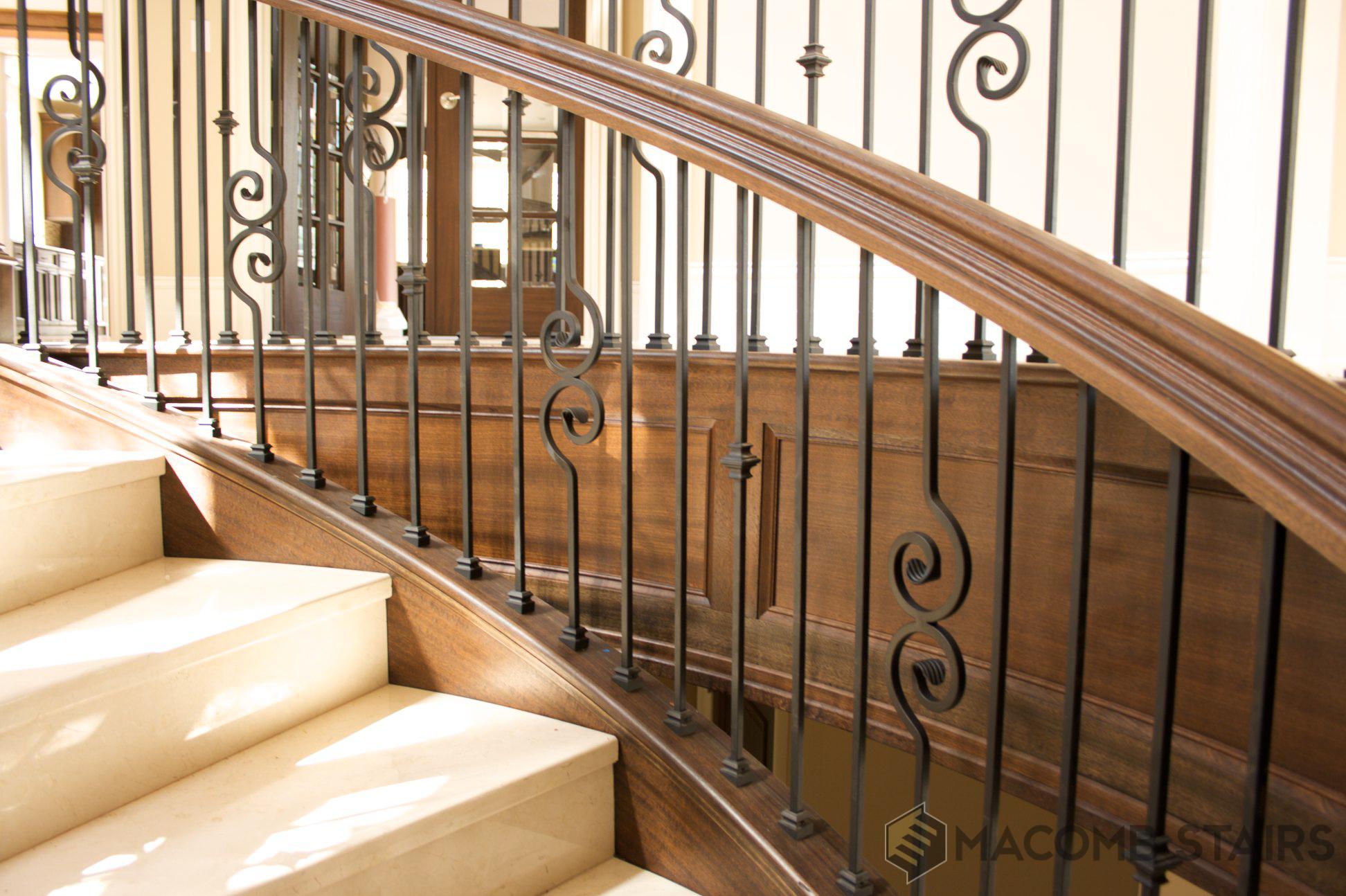 Macomb Stairs- Stair Photo-60.jpg