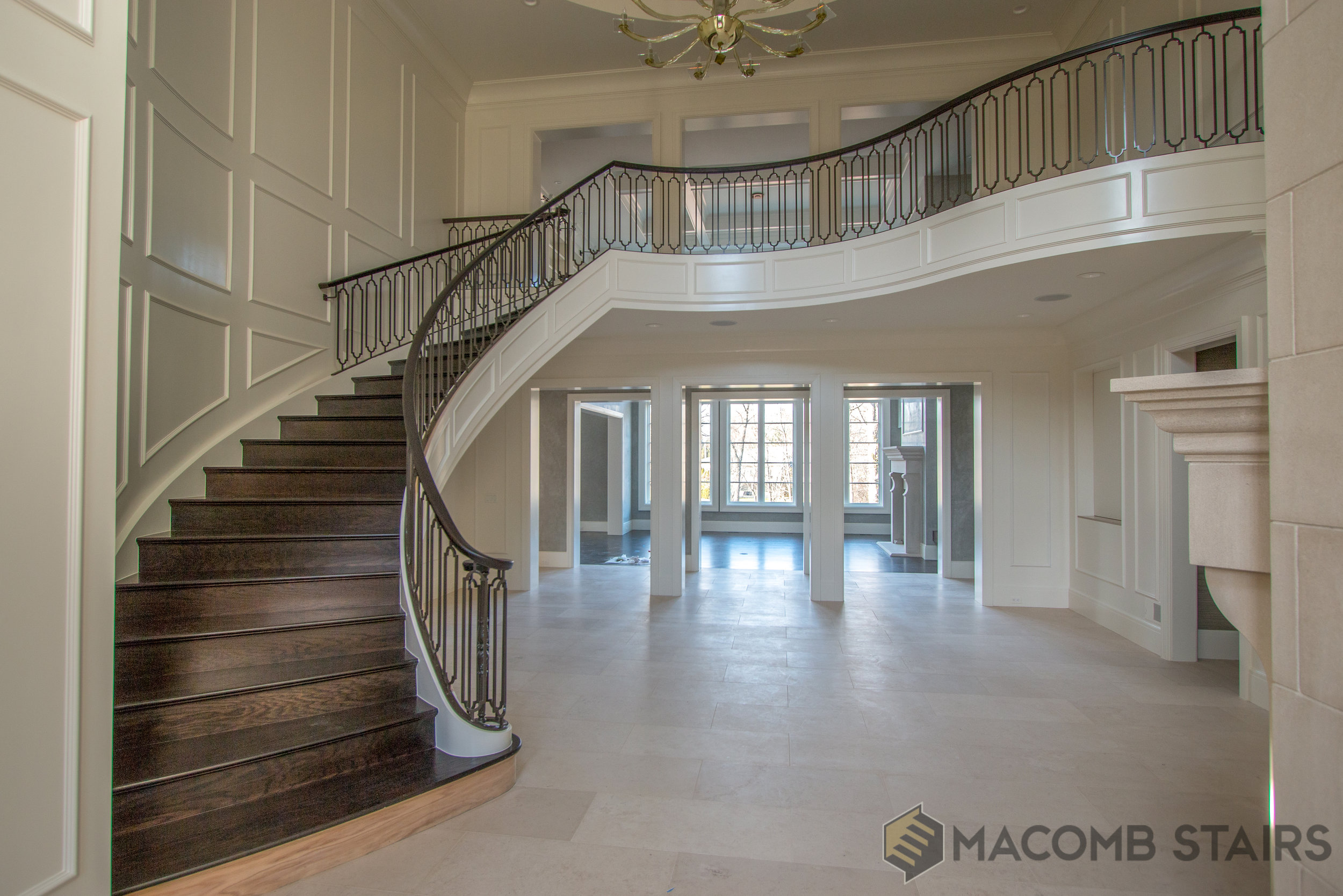 Macomb Stairs- Stair Photo-61.jpg