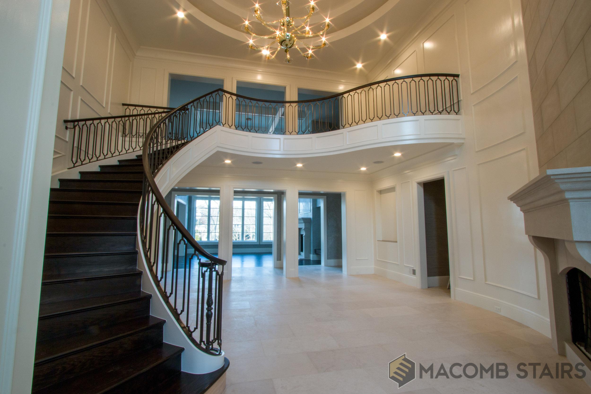 Macomb Stairs- Stair Photo-64.jpg