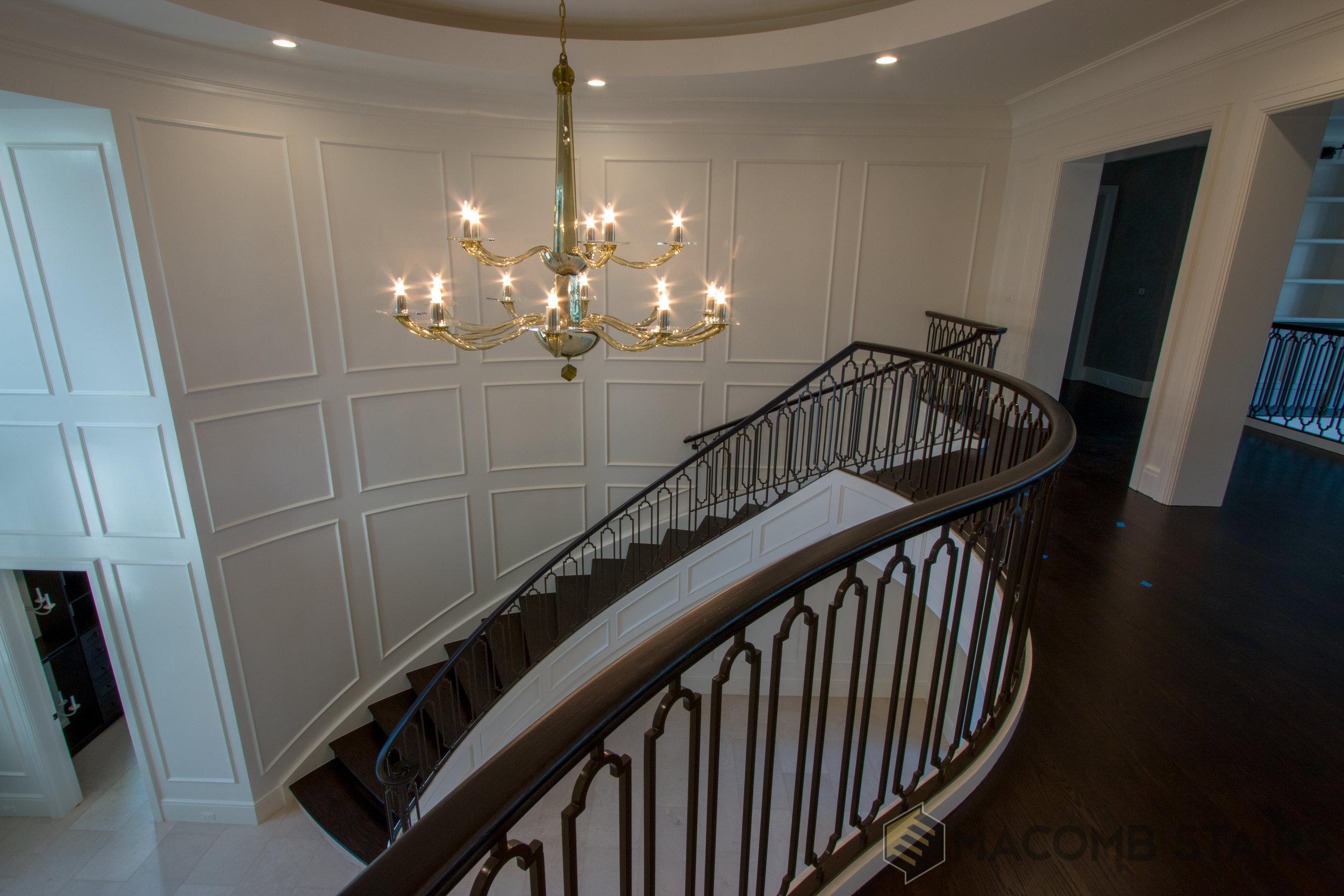 Macomb Stairs- Stair Photo-65.jpg