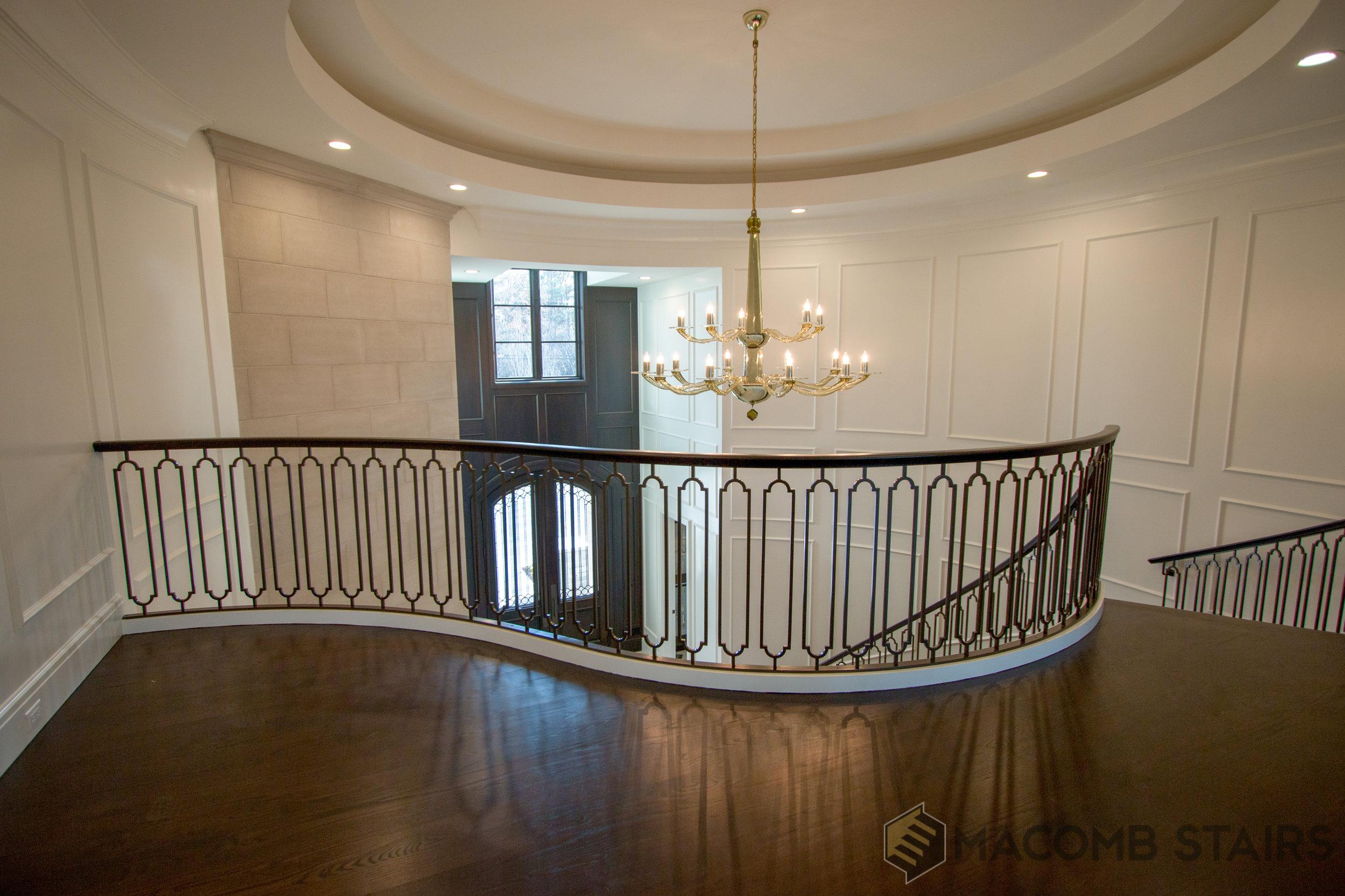 Macomb Stairs- Stair Photo-68.jpg