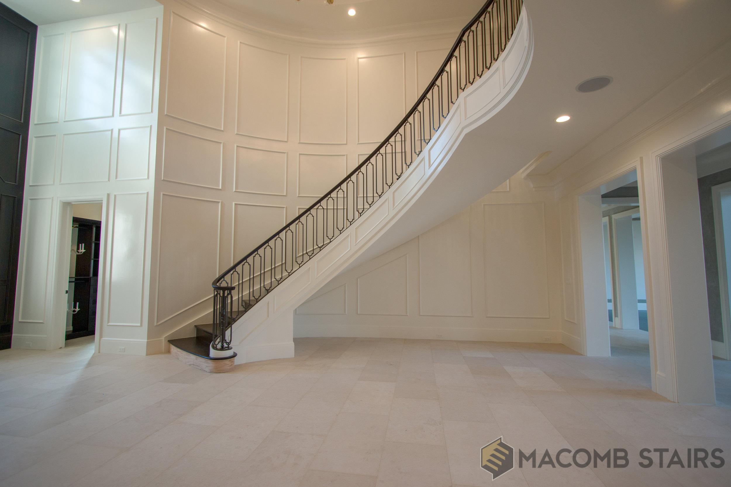 Macomb Stairs- Stair Photo-71.jpg