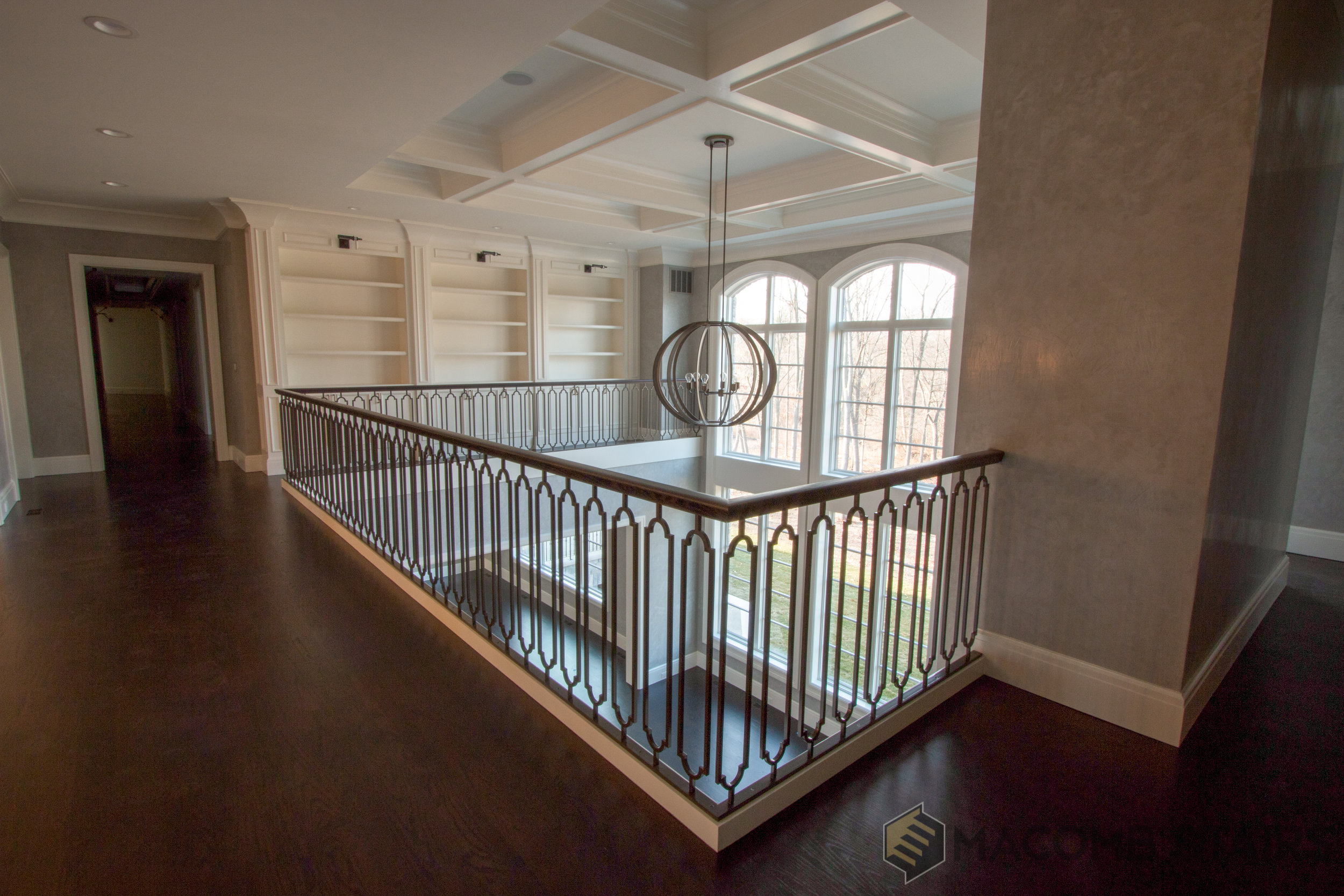 Macomb Stairs- Stair Photo-70.jpg