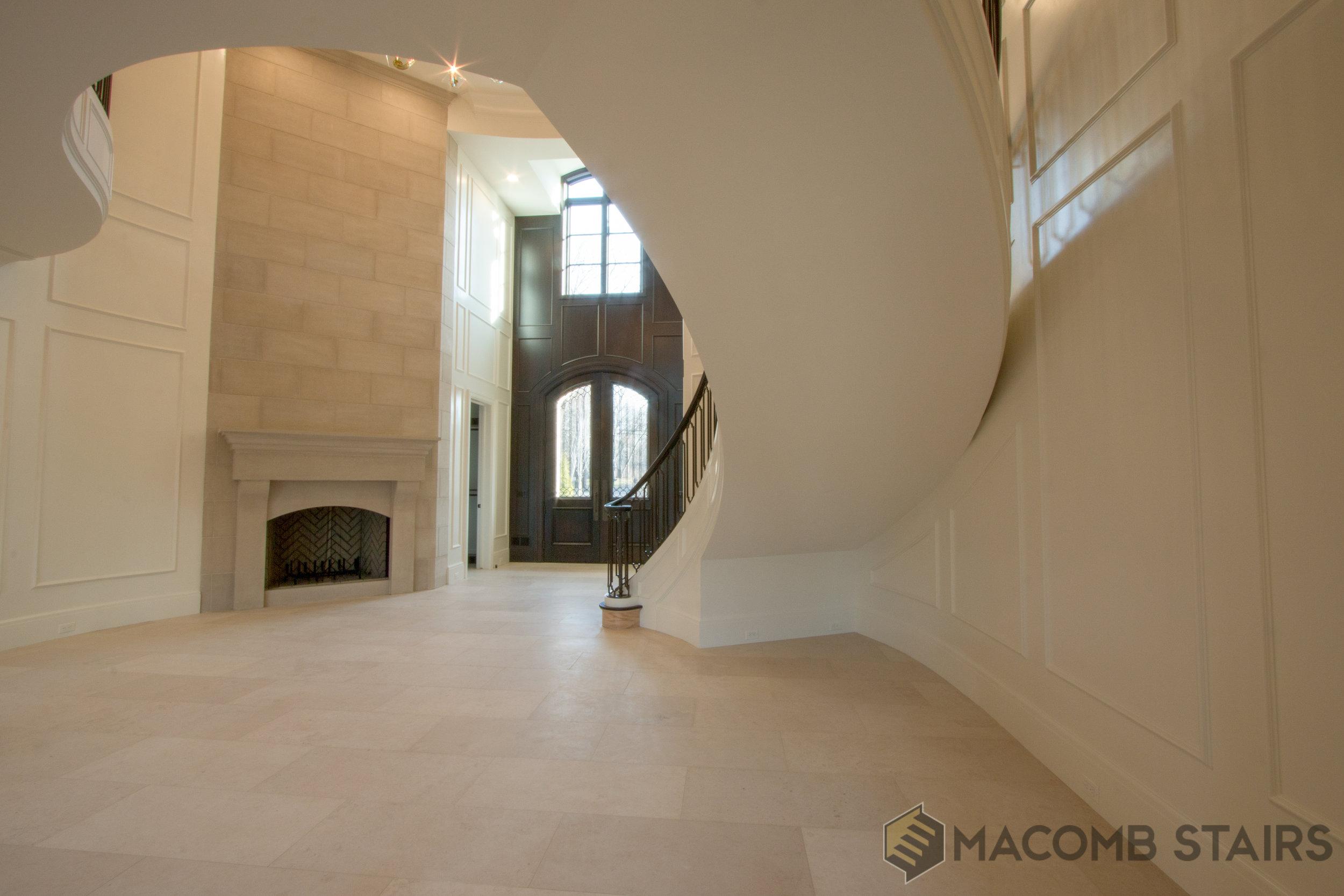 Macomb Stairs- Stair Photo-73.jpg