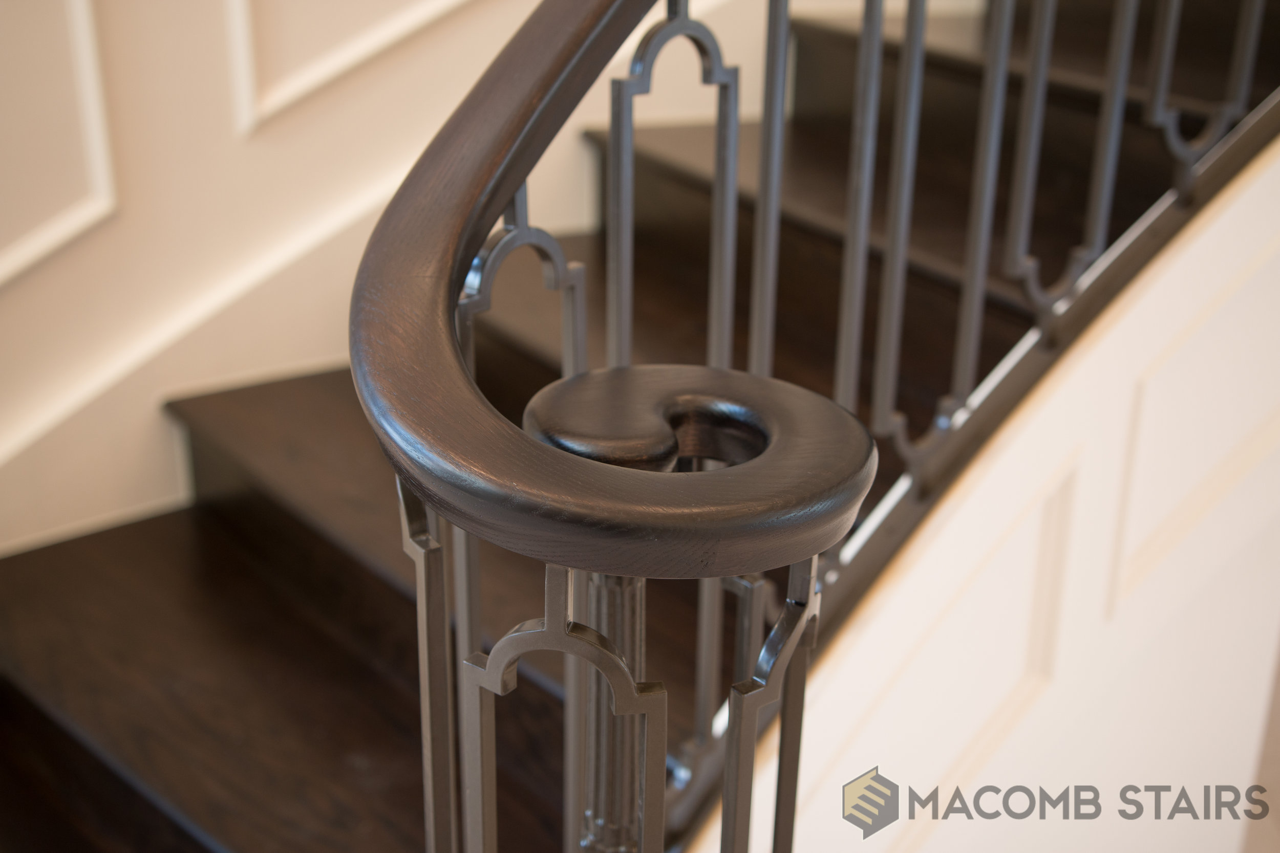 Macomb Stairs- Stair Photo-75.jpg