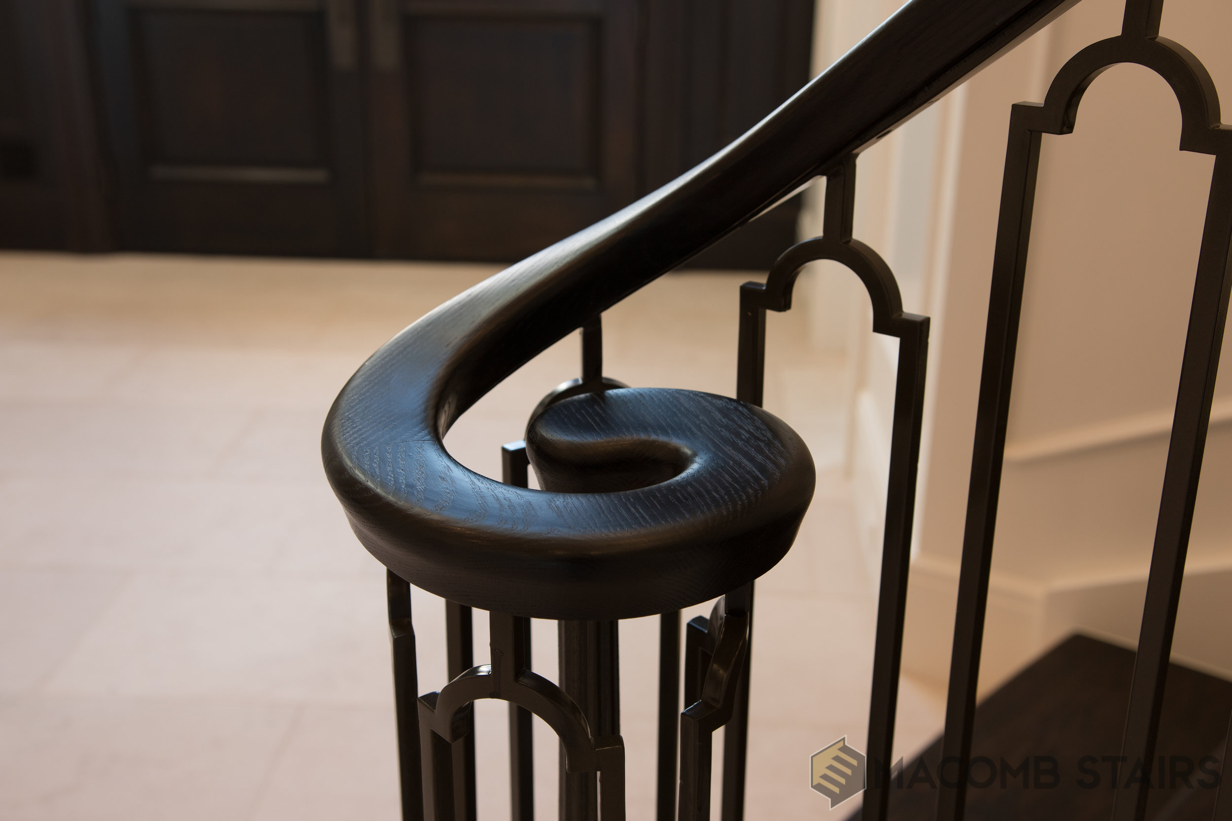 Macomb Stairs- Stair Photo-78.jpg