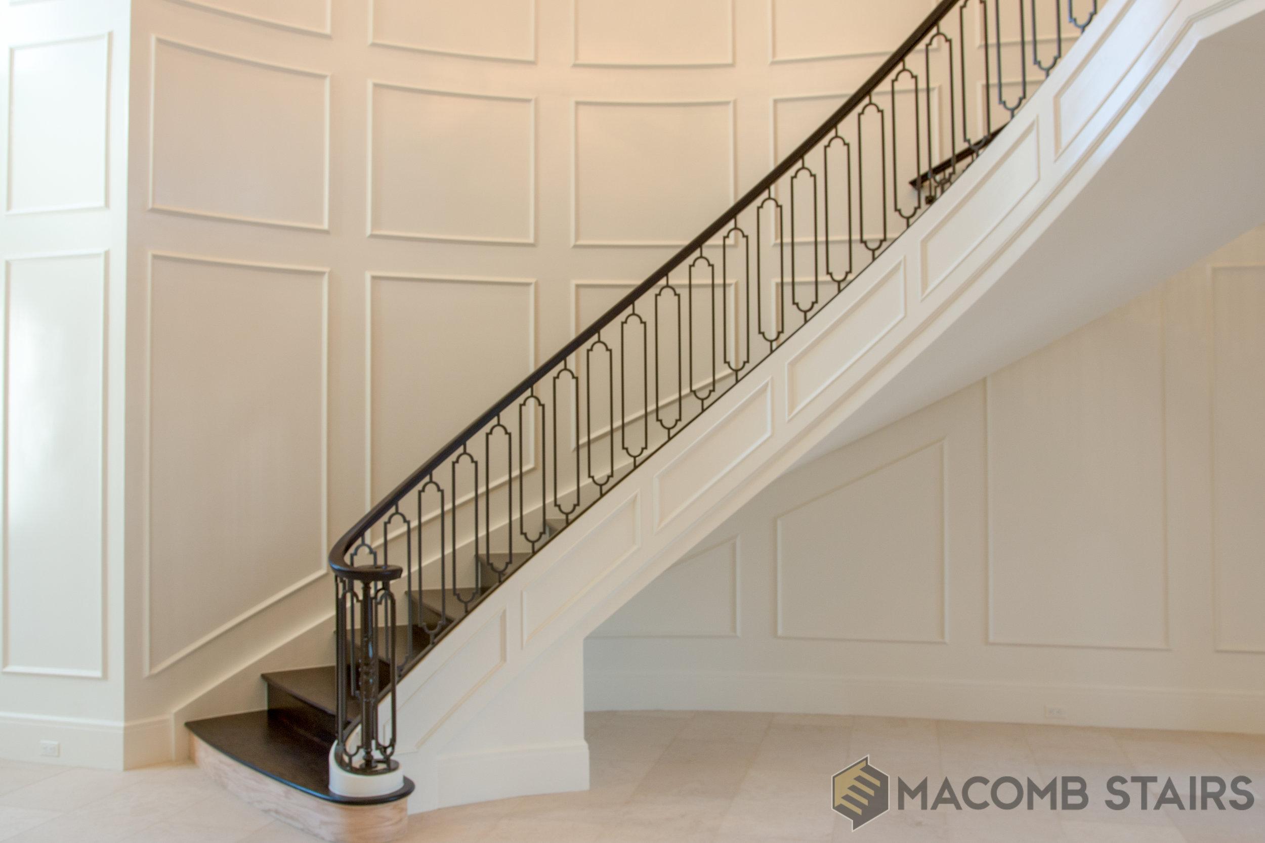 Macomb Stairs- Stair Photo-81.jpg