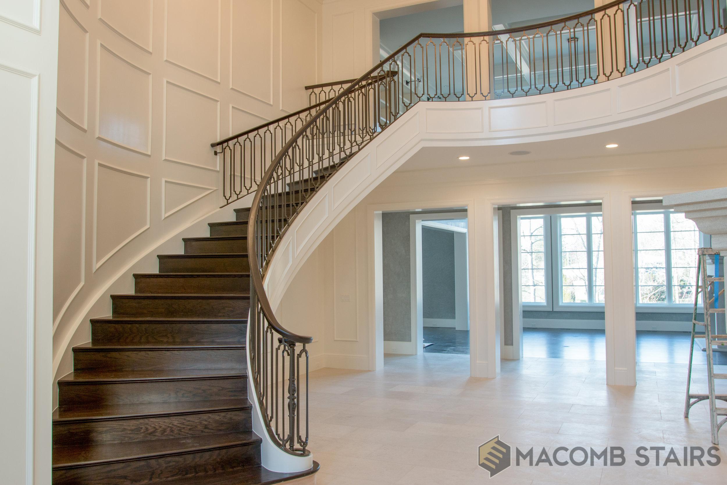 Macomb Stairs- Stair Photo-82.jpg