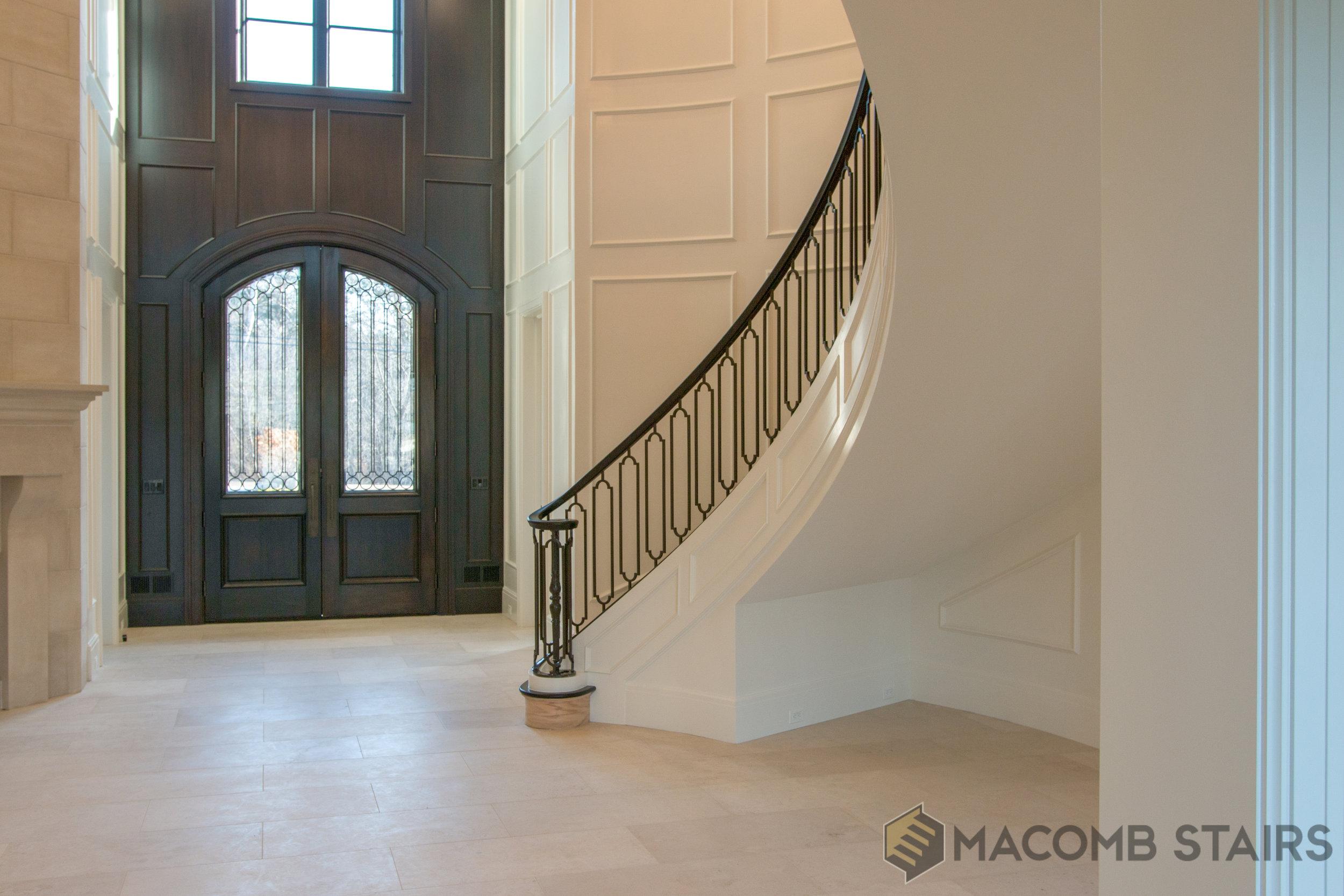 Macomb Stairs- Stair Photo-84.jpg