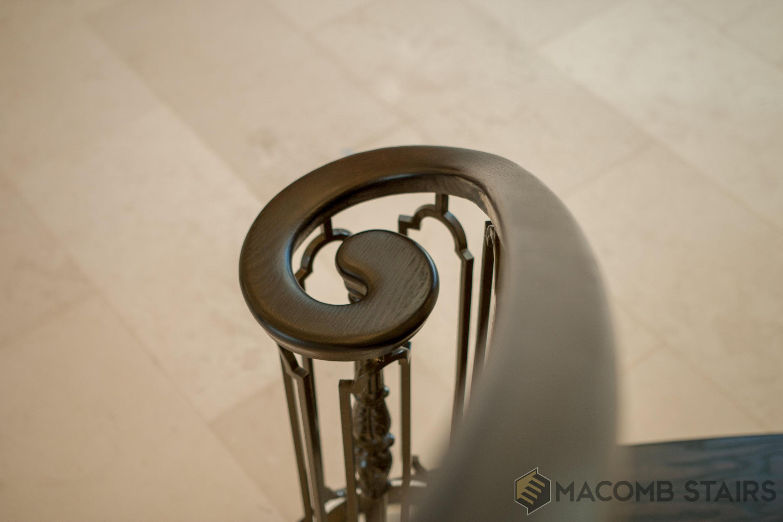 Macomb Stairs- Stair Photo-86.jpg