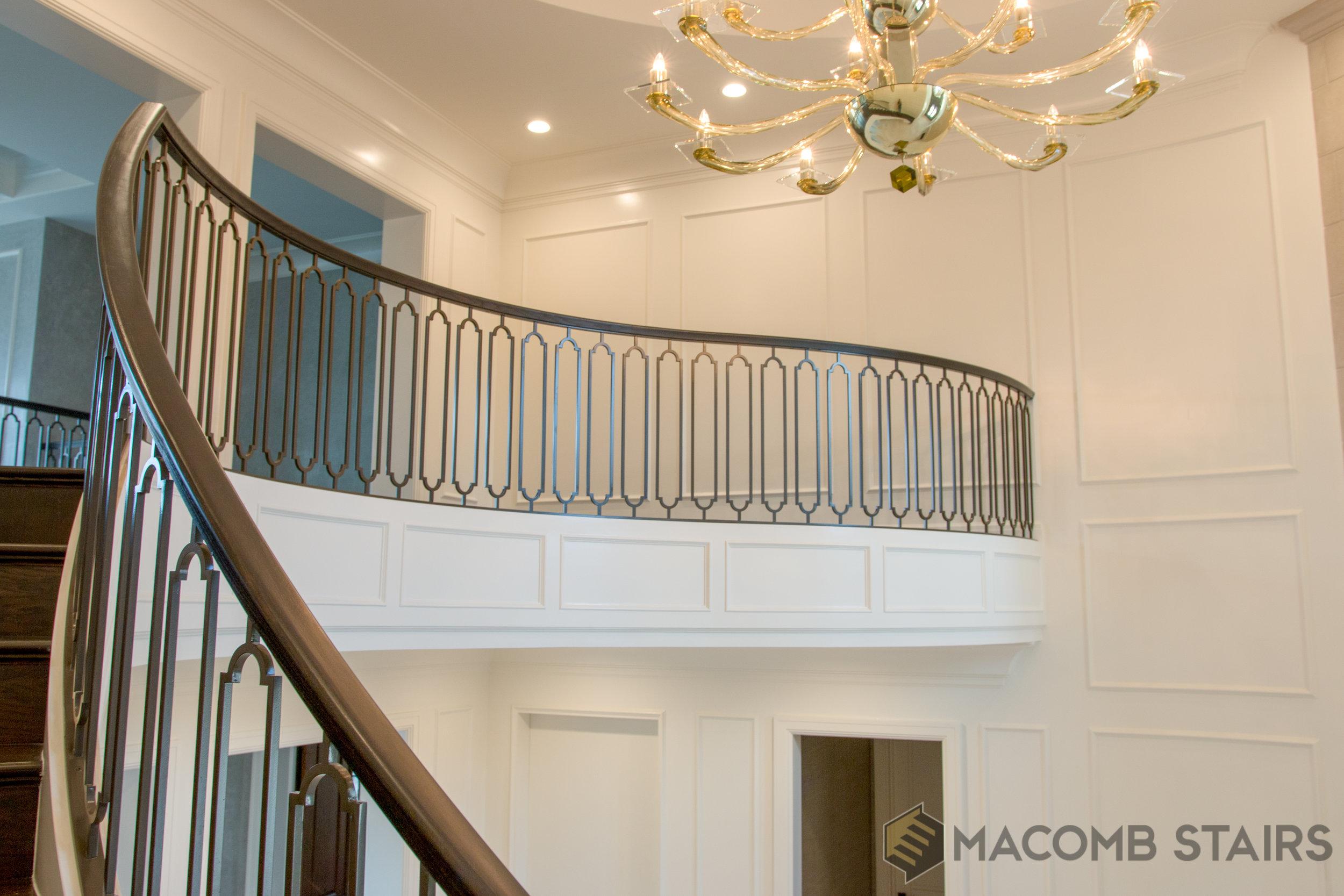 Macomb Stairs- Stair Photo-87.jpg