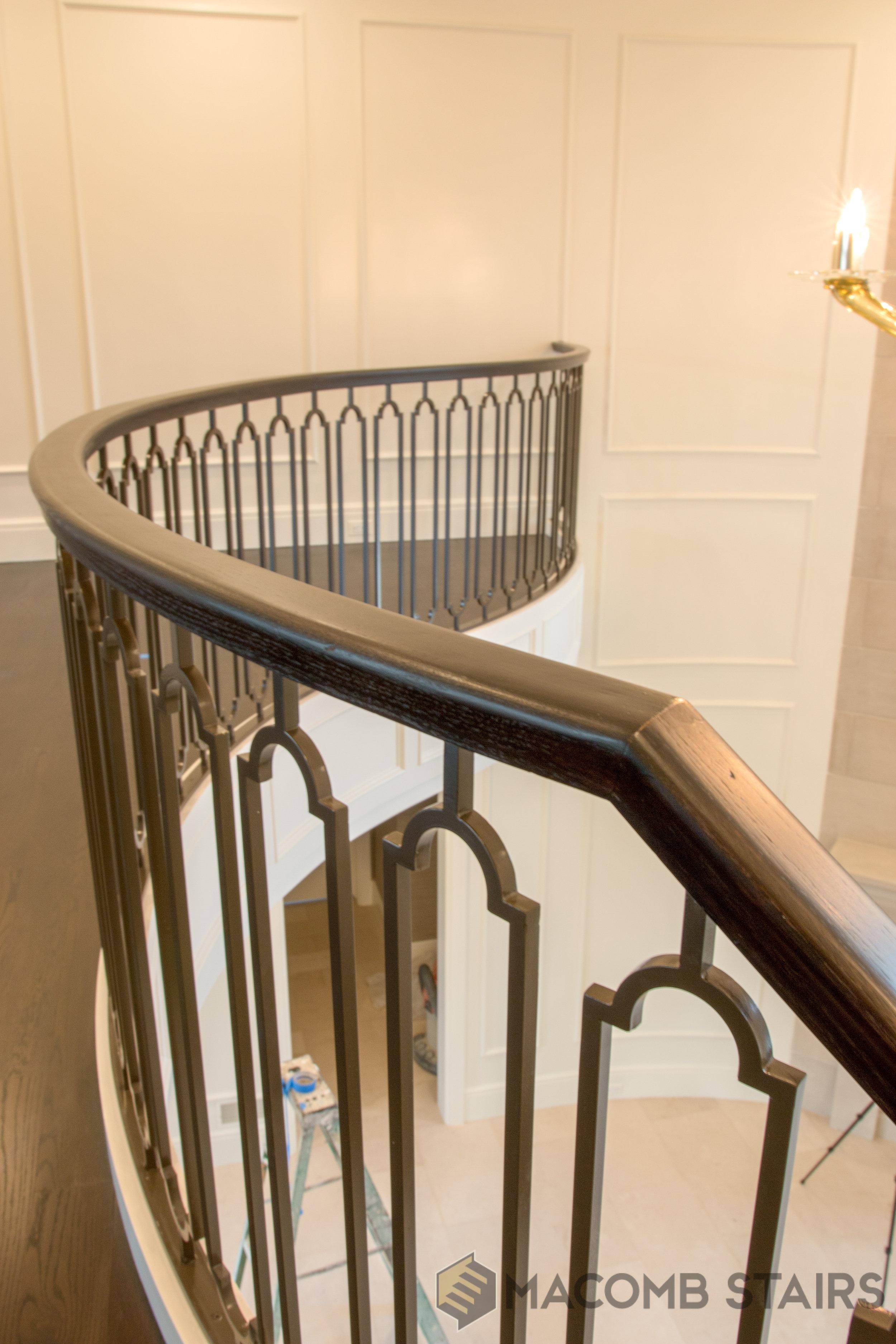 Macomb Stairs- Stair Photo-88.jpg