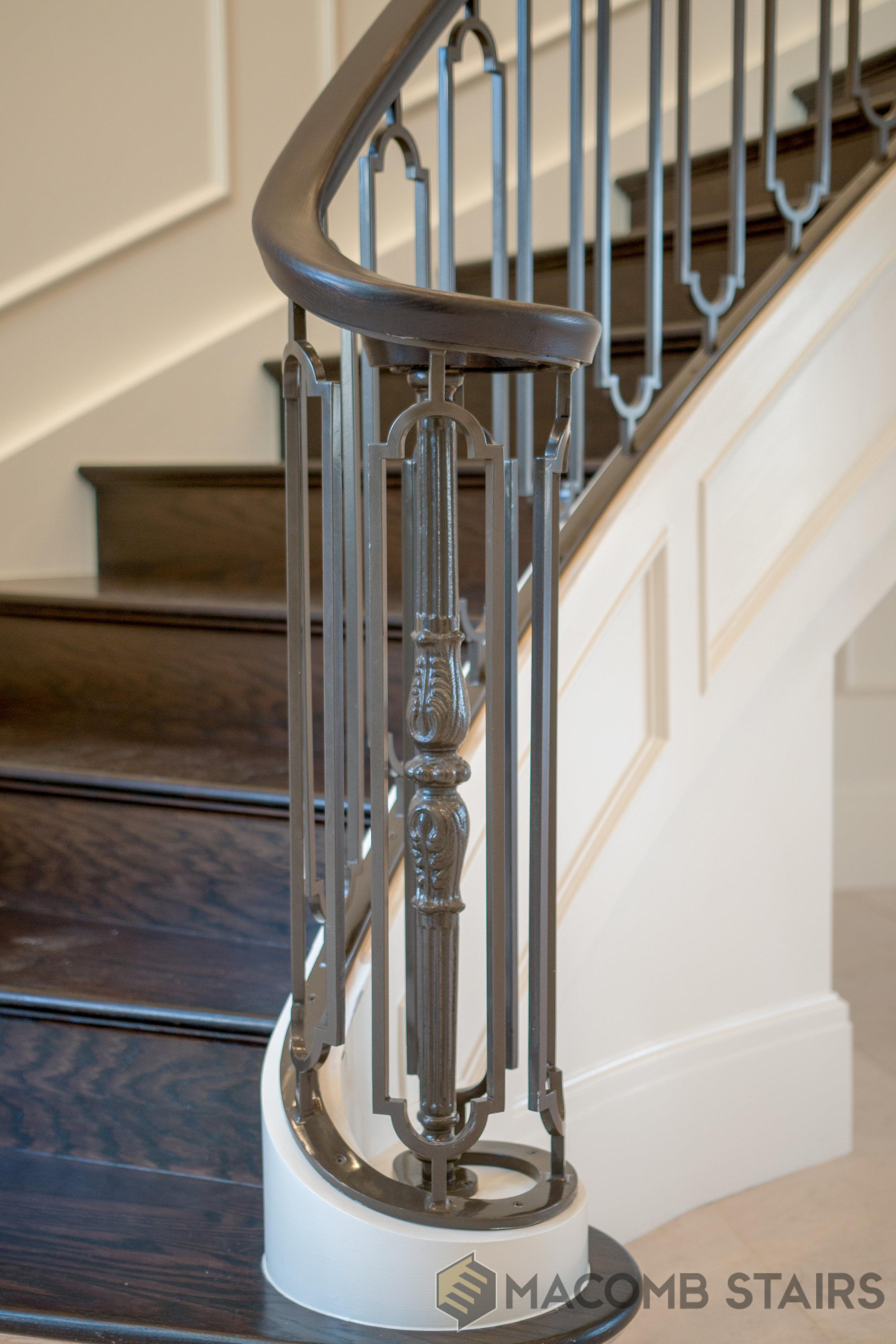 Macomb Stairs- Stair Photo-90.jpg