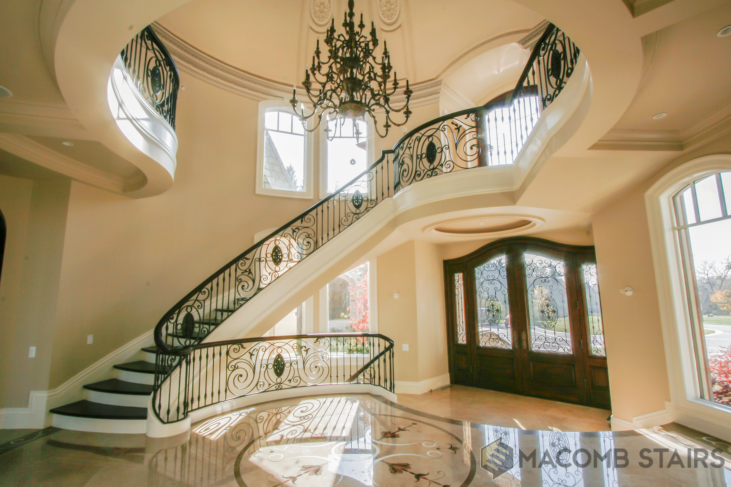 Macomb Stairs- Stair Photo-92.jpg