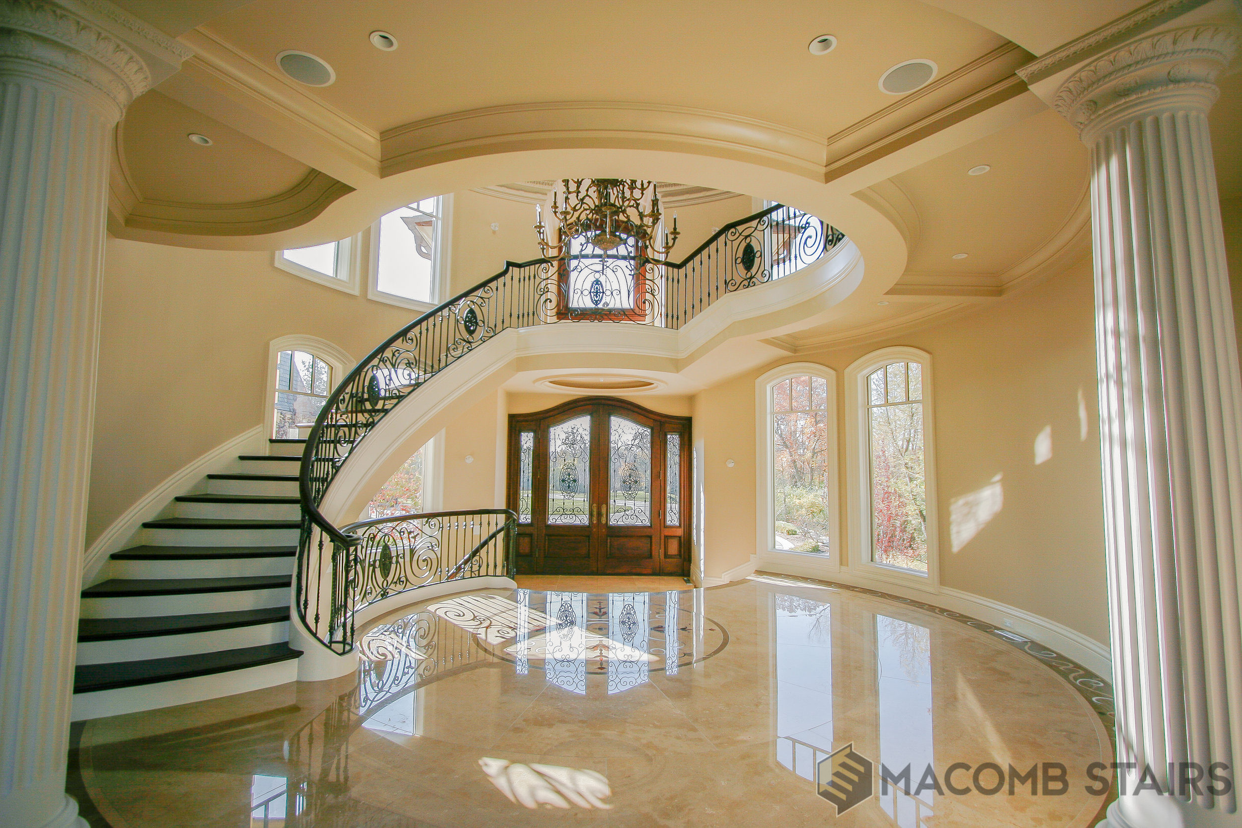 Macomb Stairs- Stair Photo-93.jpg