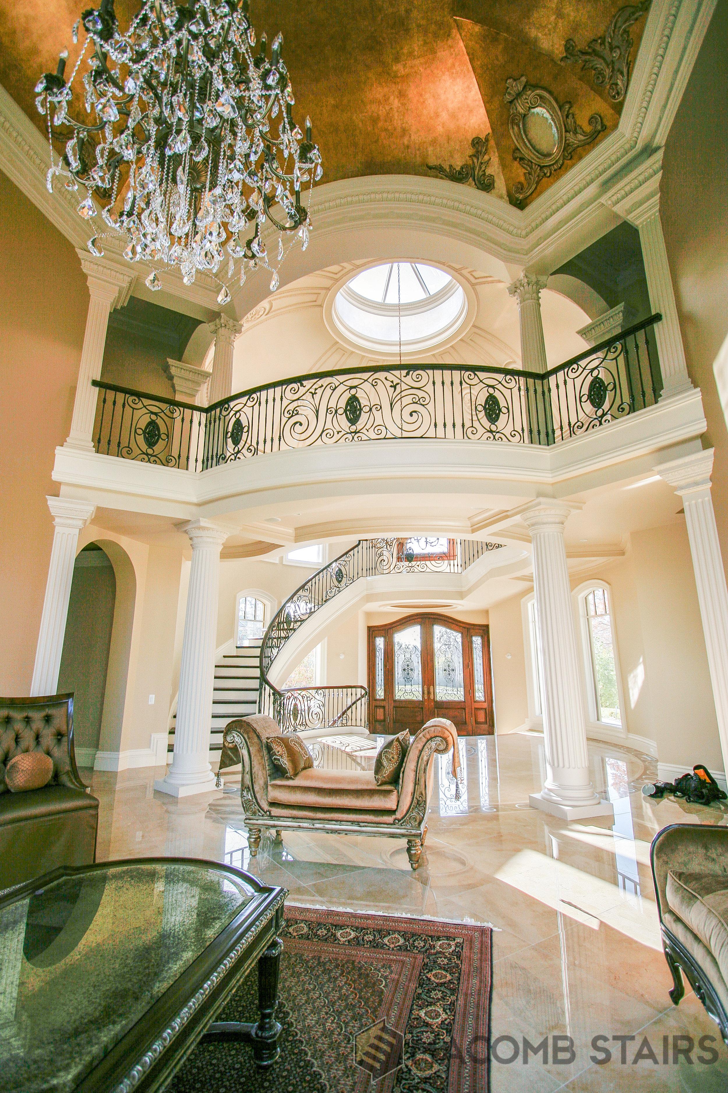 Macomb Stairs- Stair Photo-94.jpg