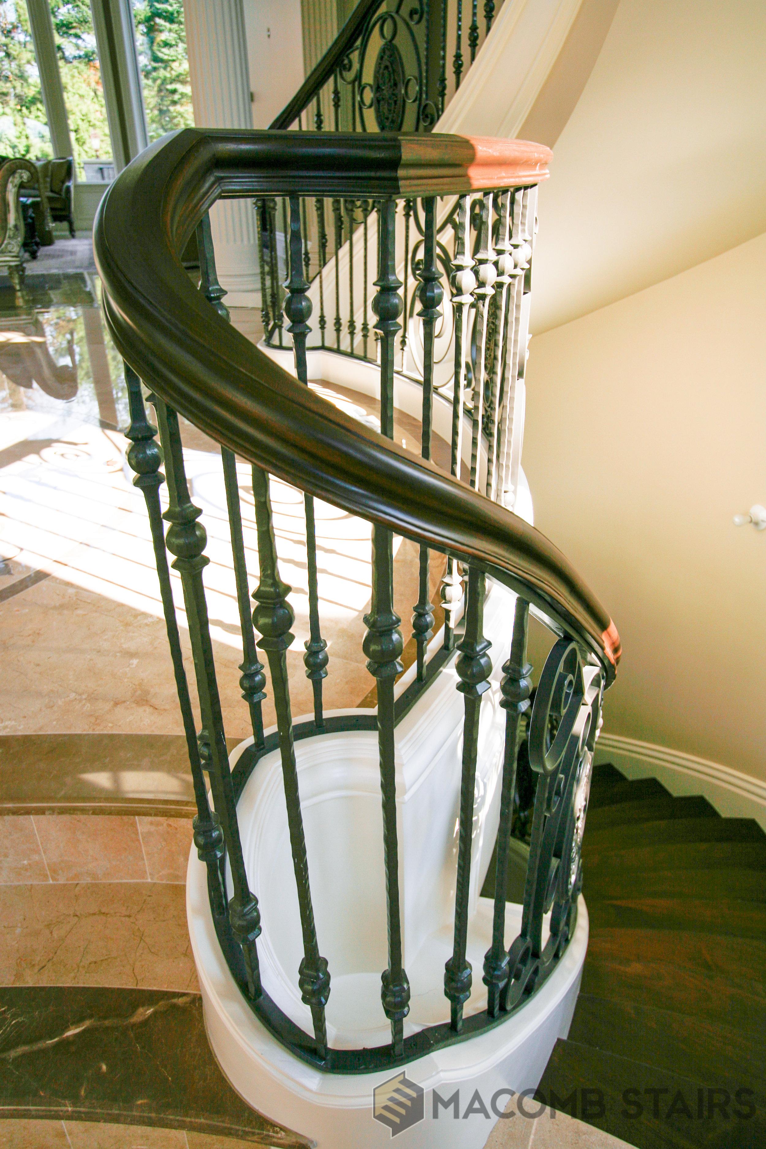 Macomb Stairs- Stair Photo-95.jpg