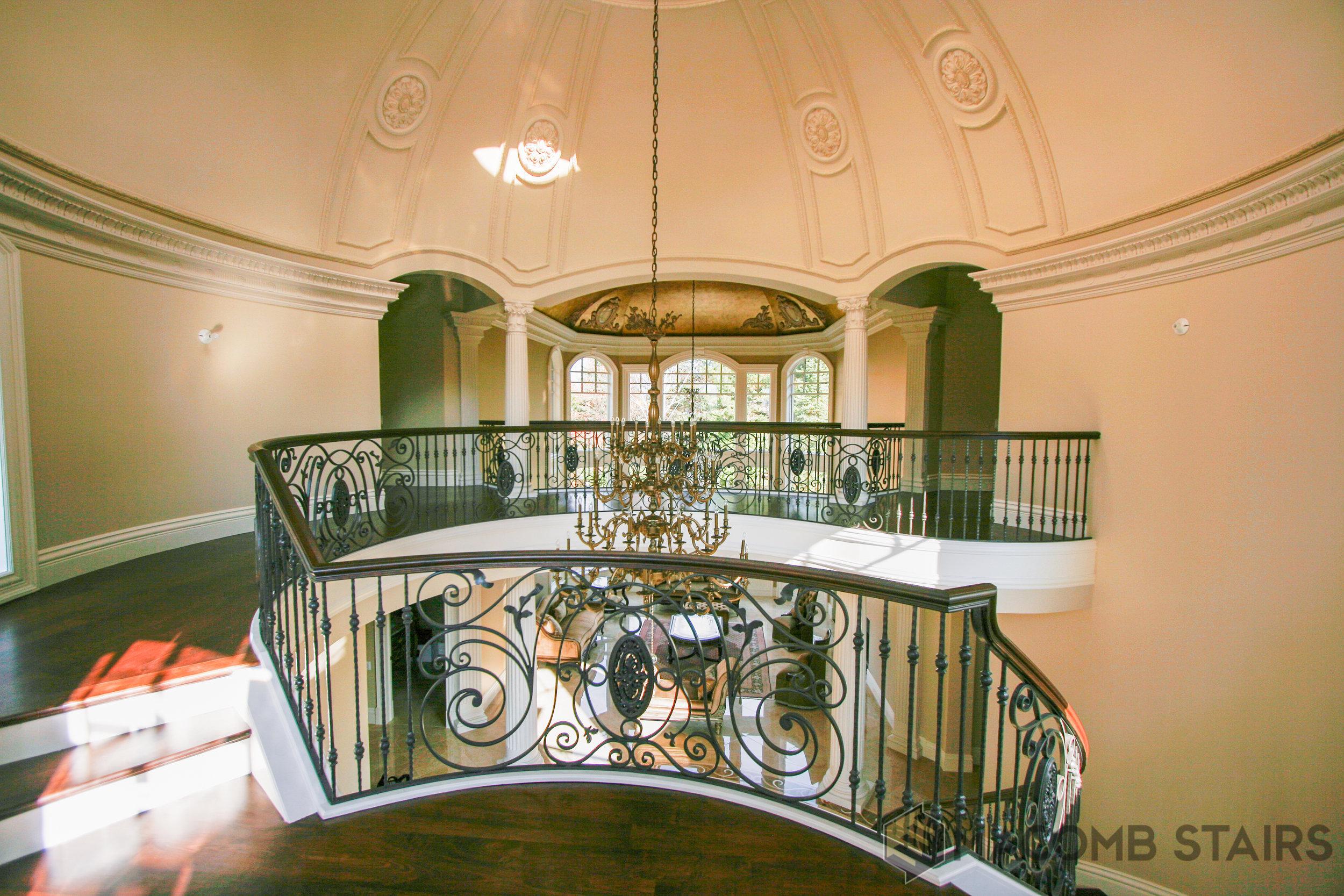 Macomb Stairs- Stair Photo-97.jpg