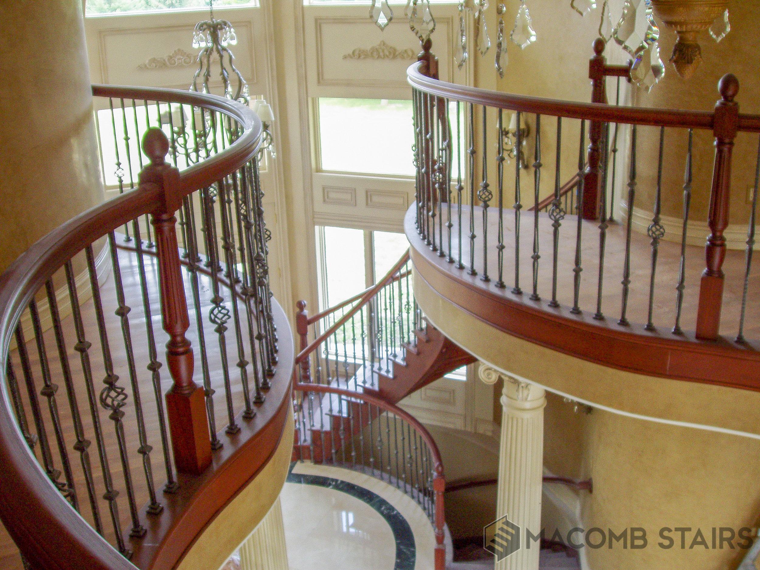 Macomb Stairs- Stair Photo-99.jpg